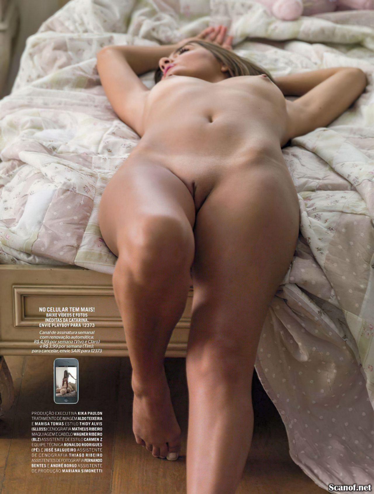 Catarina Migliorini Pelada (20)