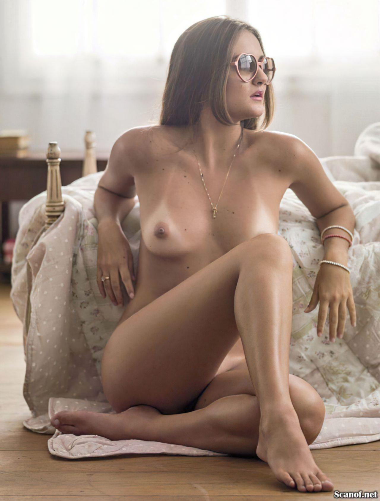 Catarina Migliorini Pelada (6)