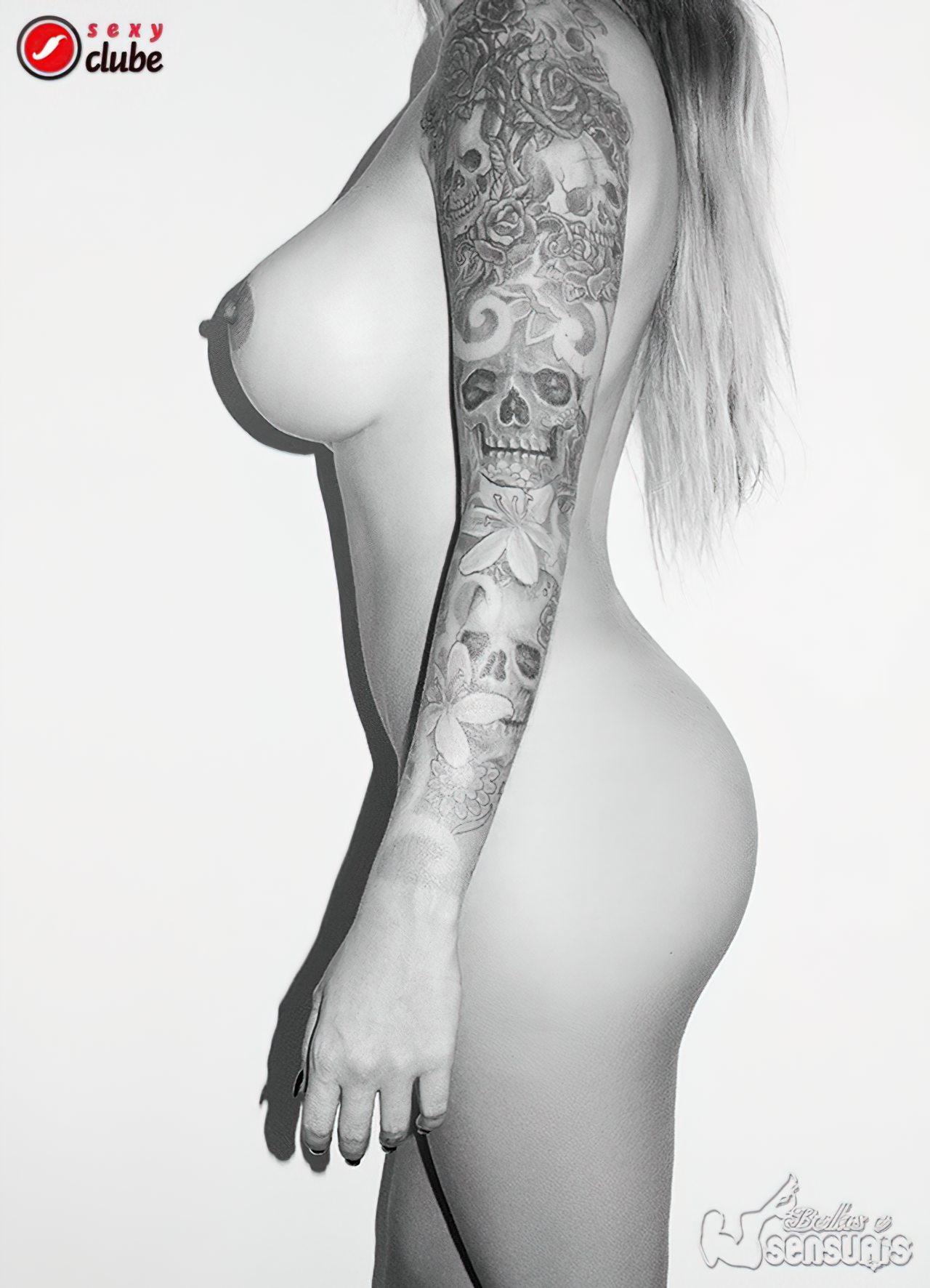 Clara Aguilar (36)