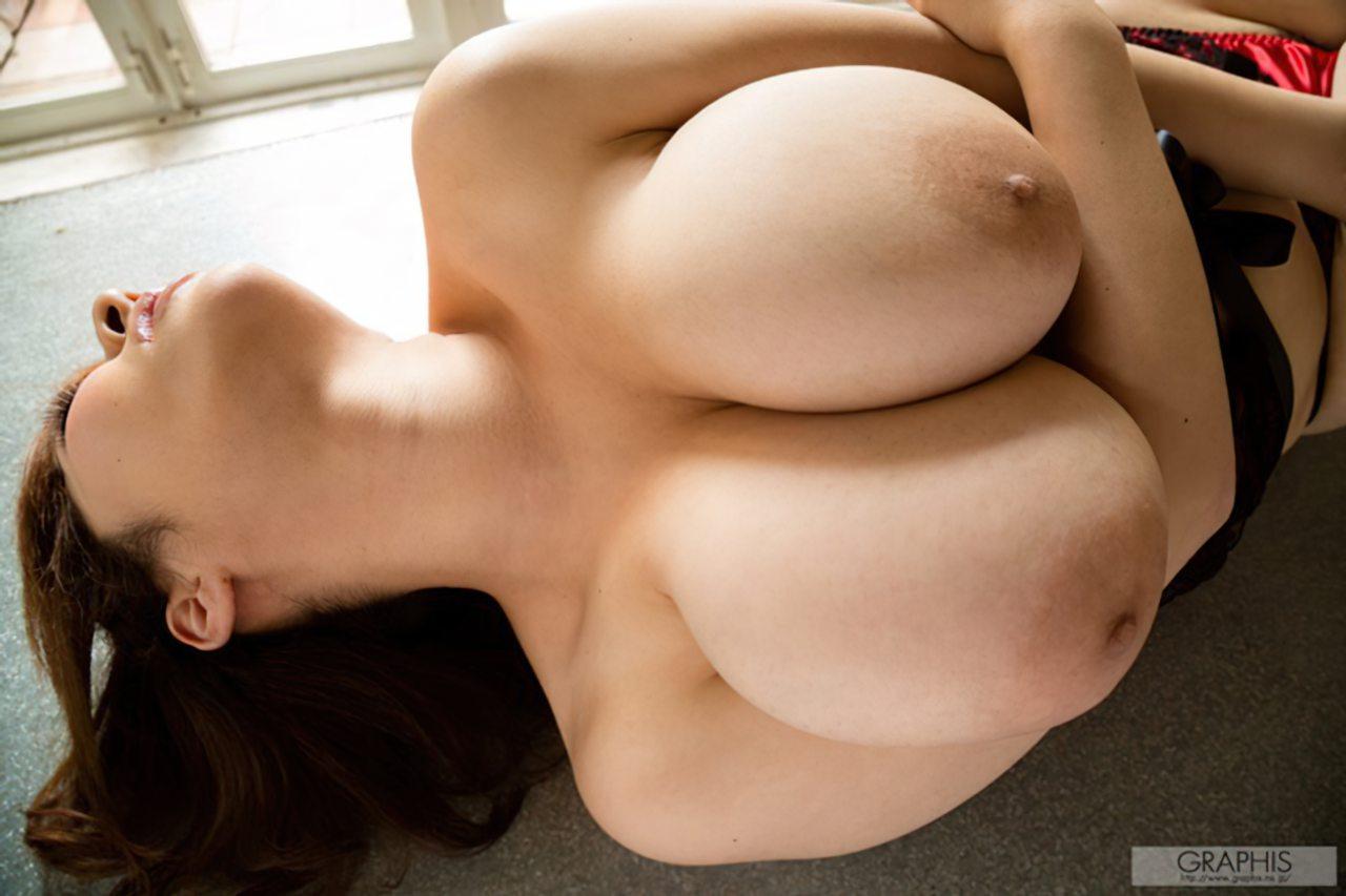 Fotos de Mulheres (46)