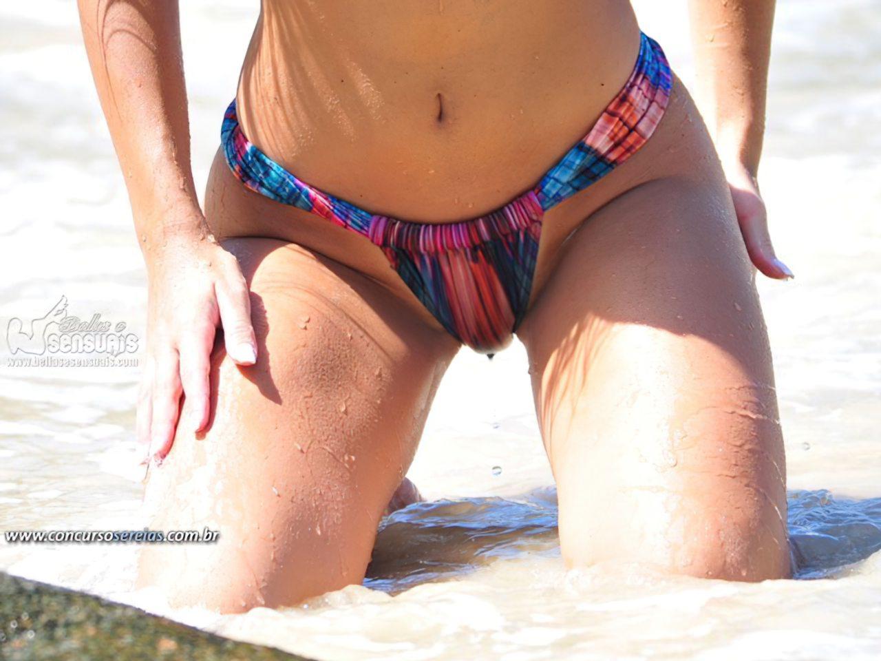 Gabriela Moraes Nua (27)