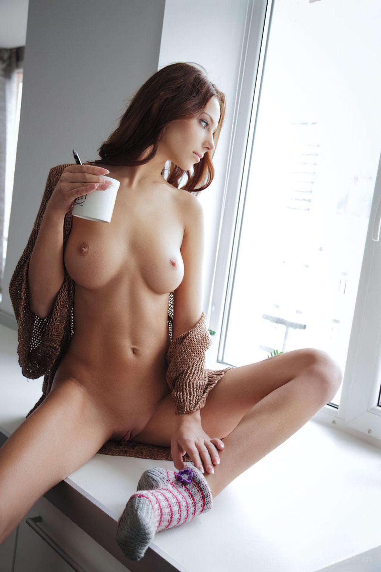 Gajas Nuas (30)