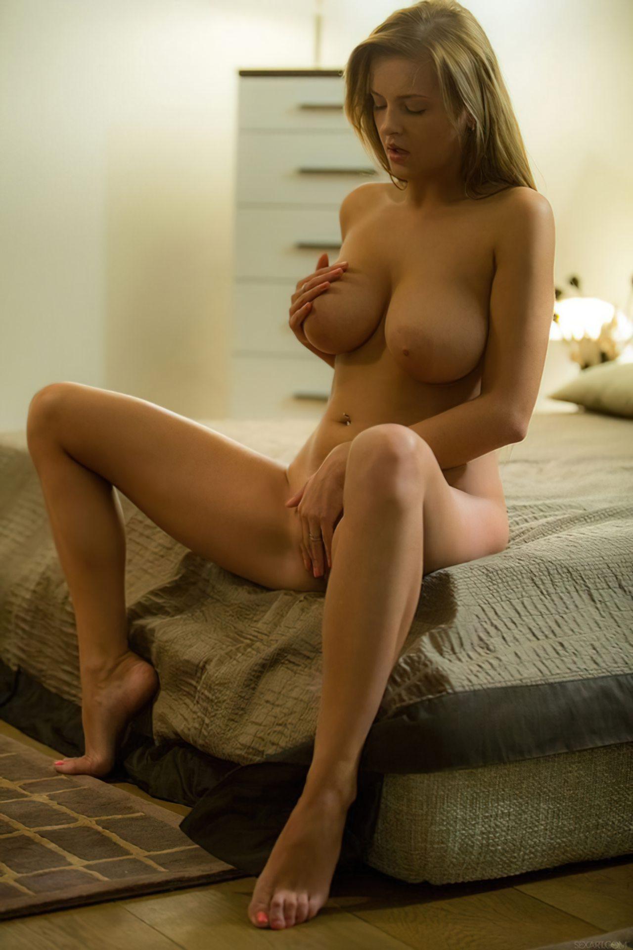 Gajas Nuas (43)