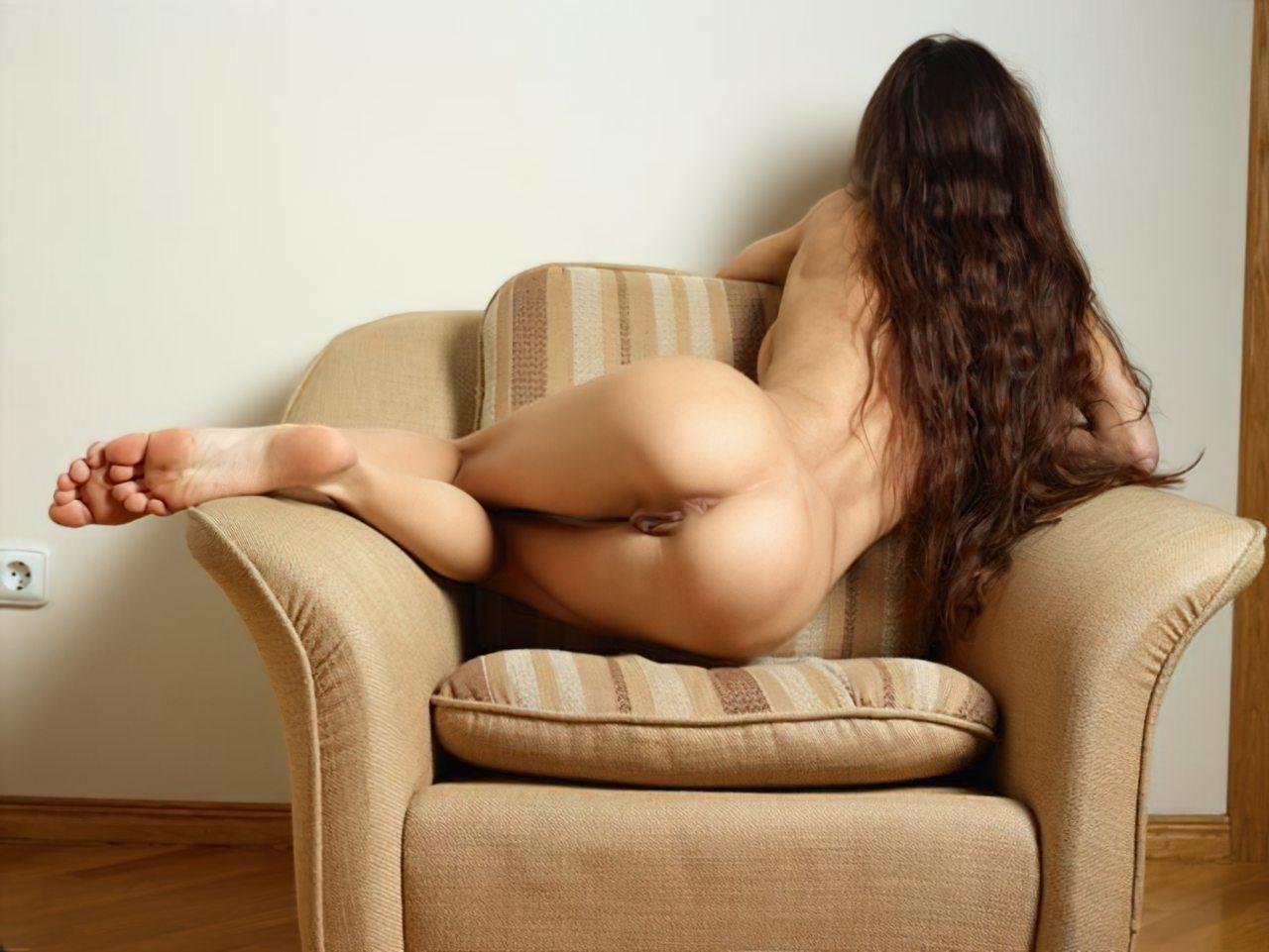 Imagens de Mulheres (47)