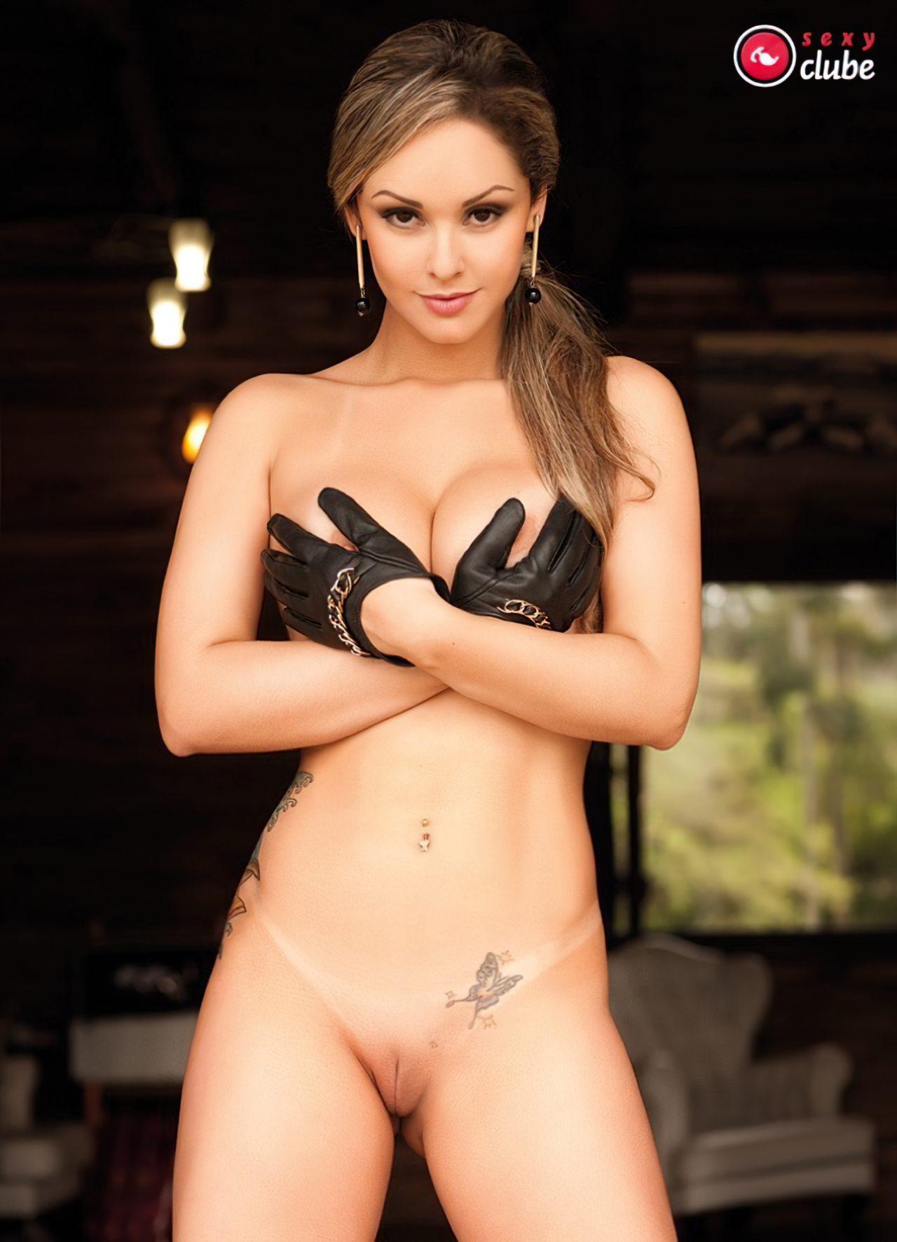 Michele Pimentel Nua (4)