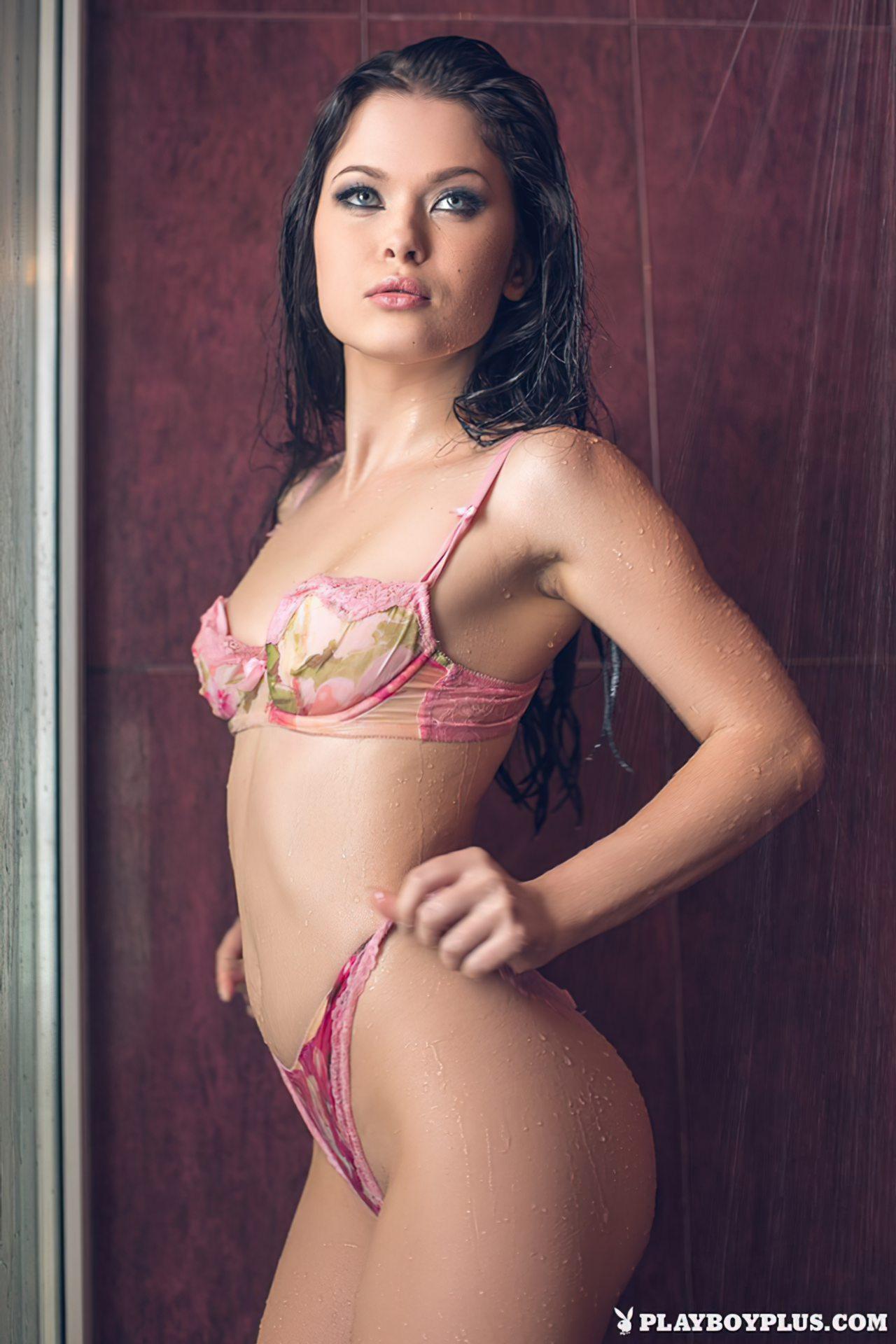 Milena Pelada (1)