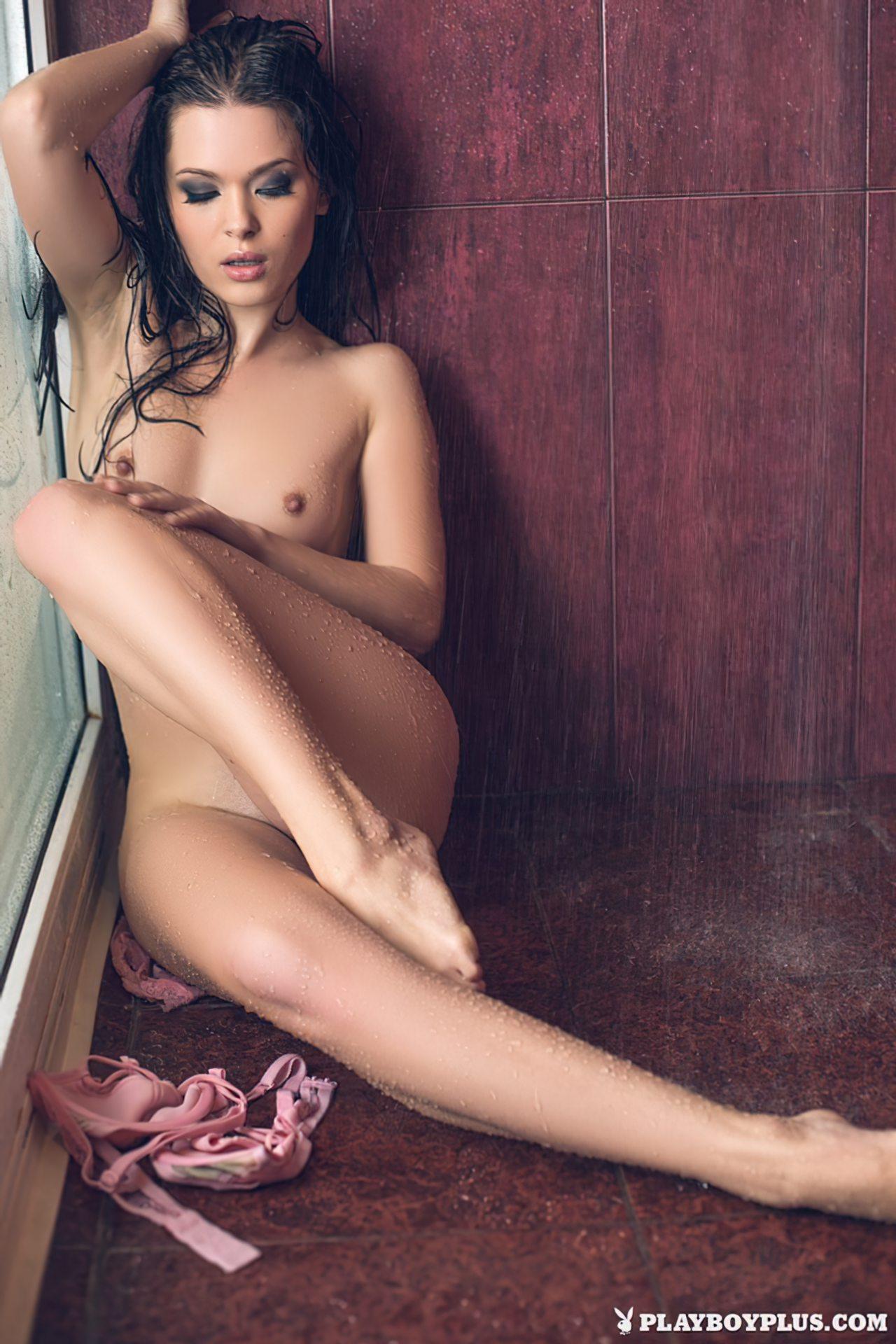 Milena Pelada (19)