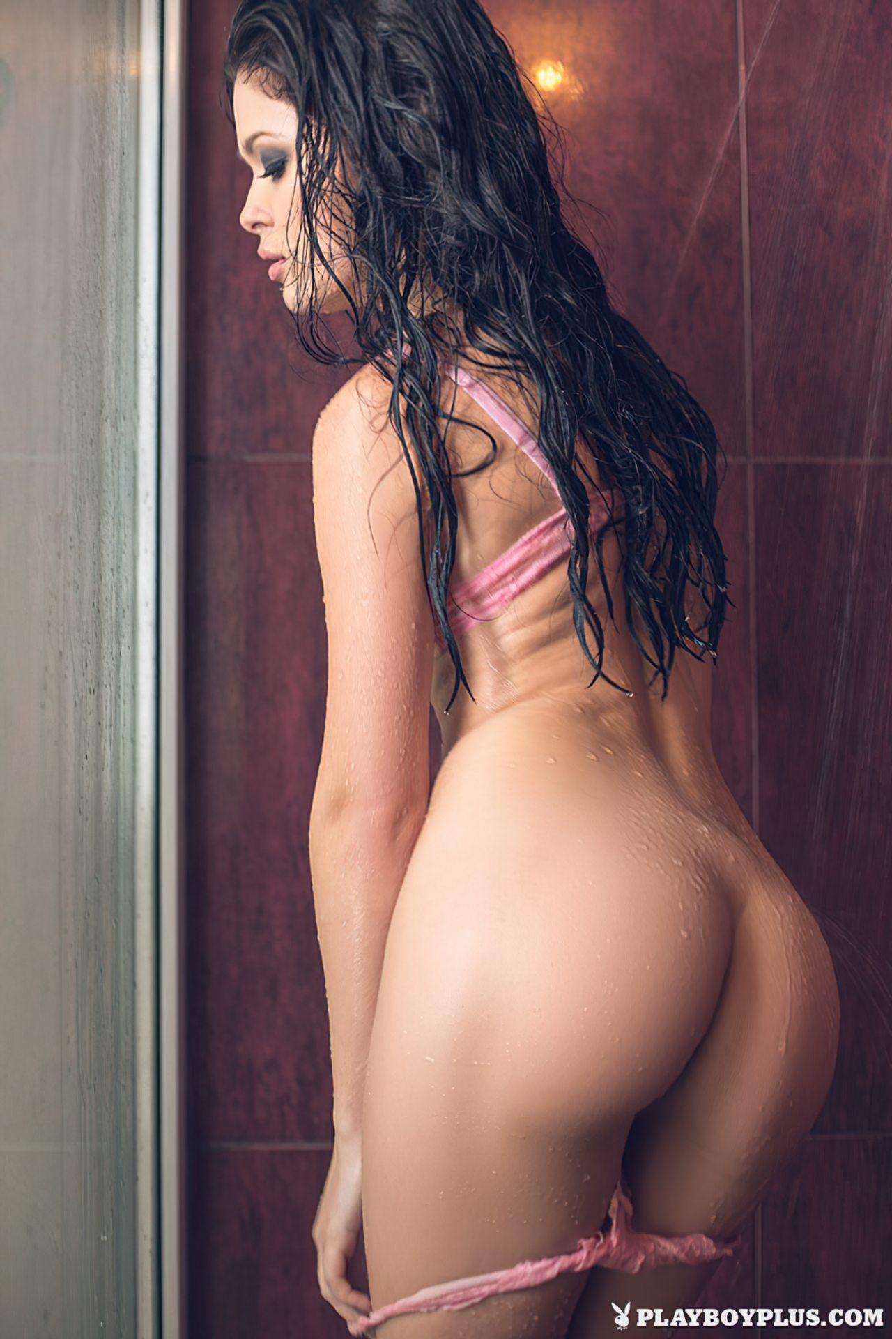 Milena Pelada (2)