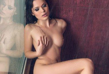 Milena Pelada (21)