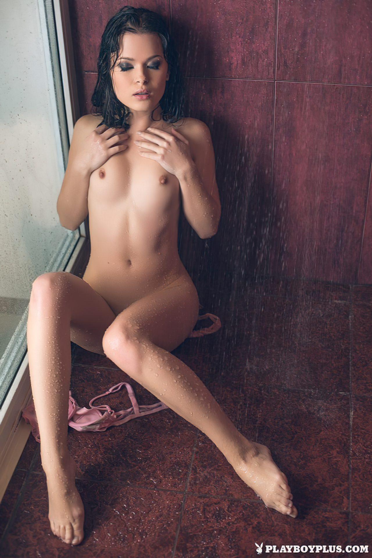 Milena Pelada (22)