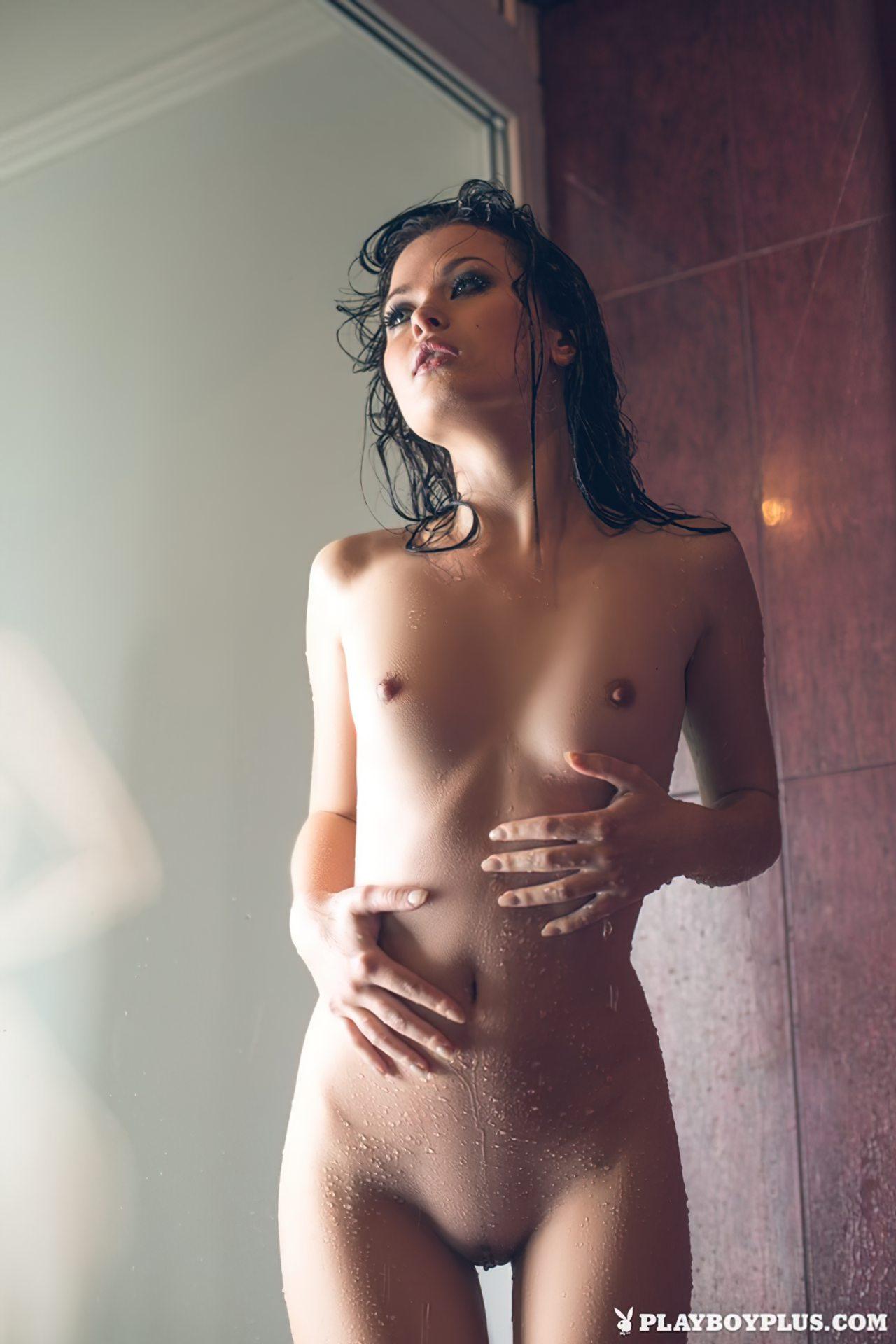 Milena Pelada (24)