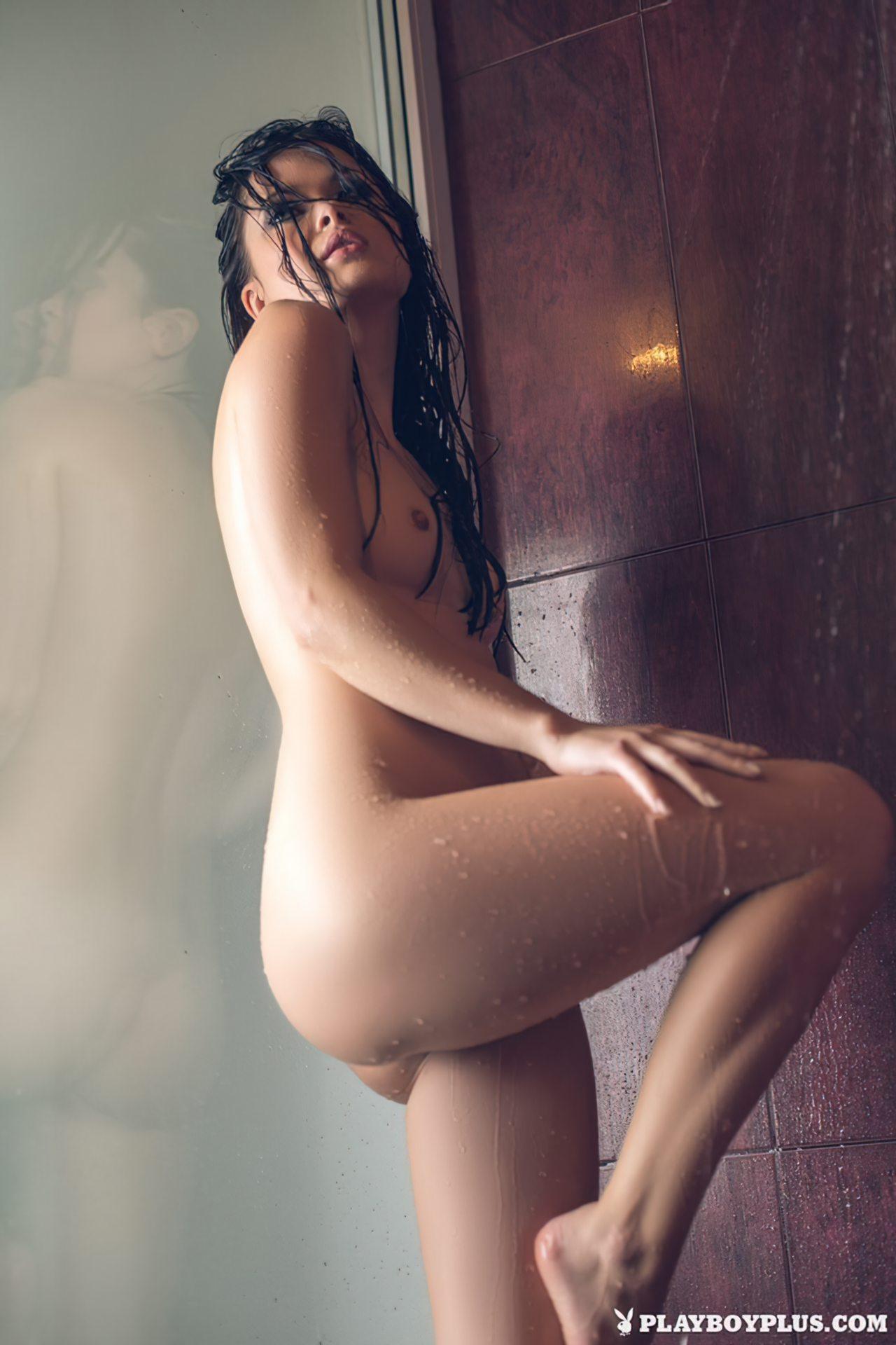 Milena Pelada (25)