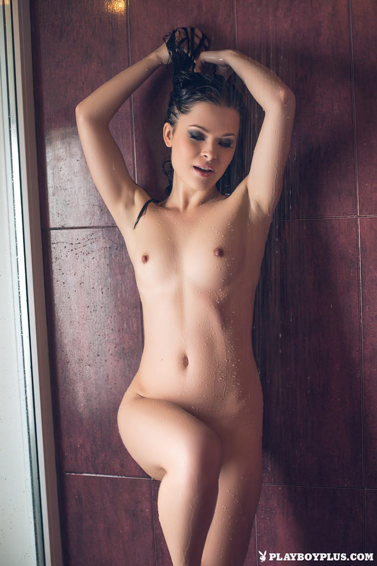 Milena Pelada (26)