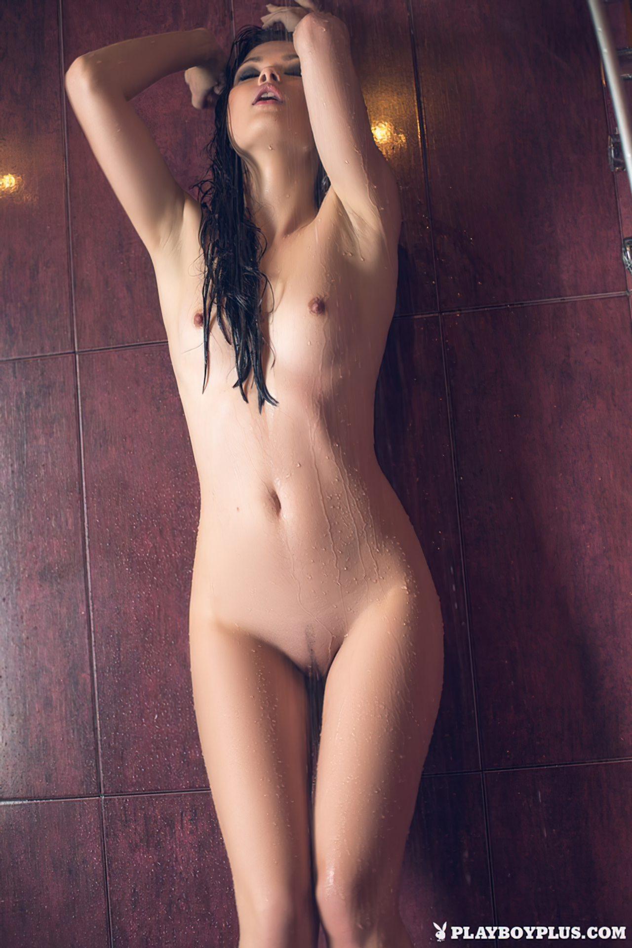 Milena Pelada (28)