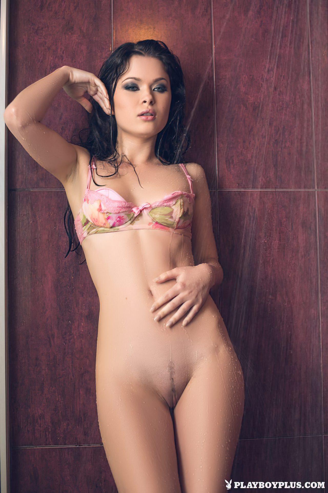 Milena Pelada (4)