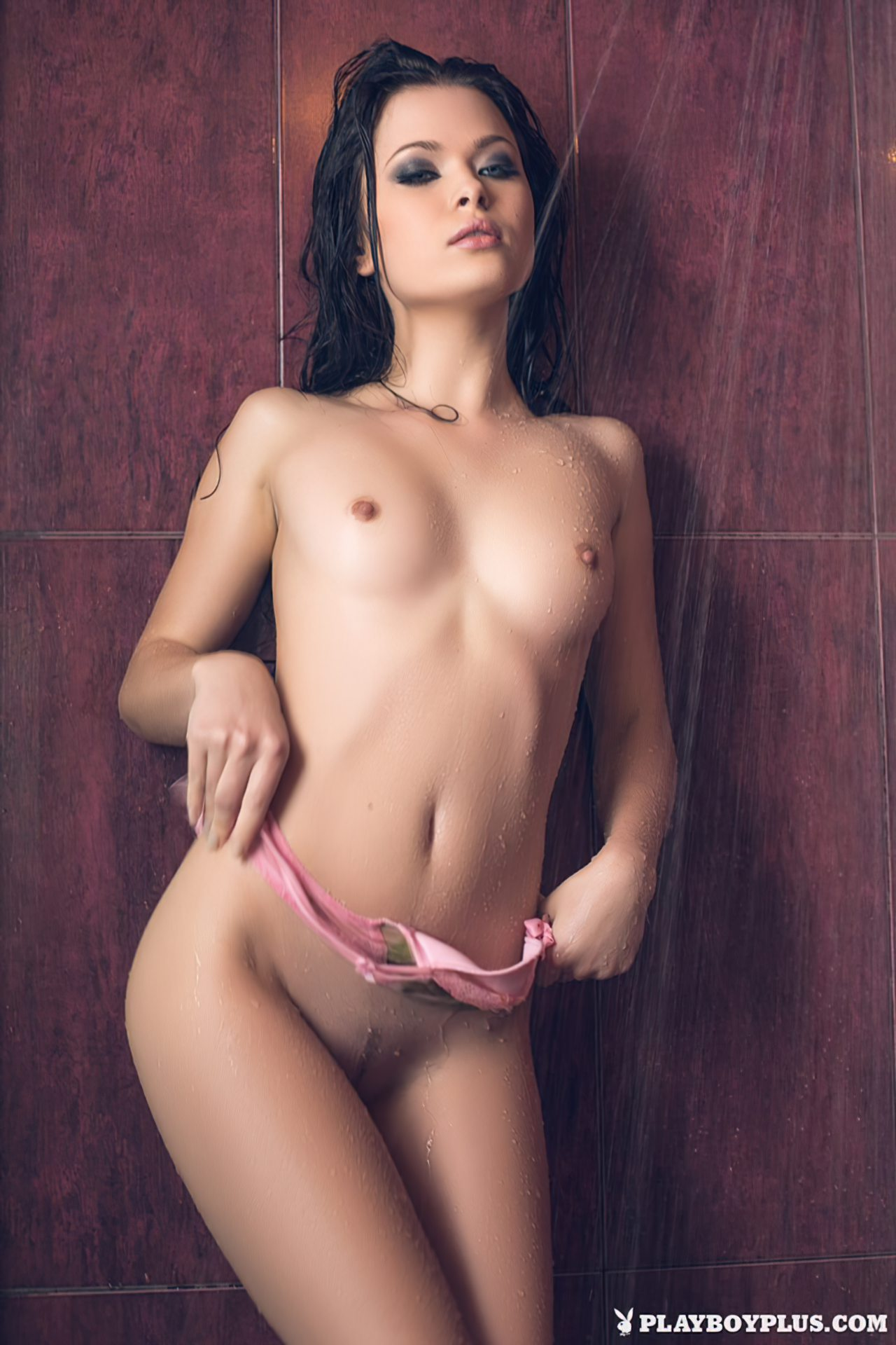 Milena Pelada (7)
