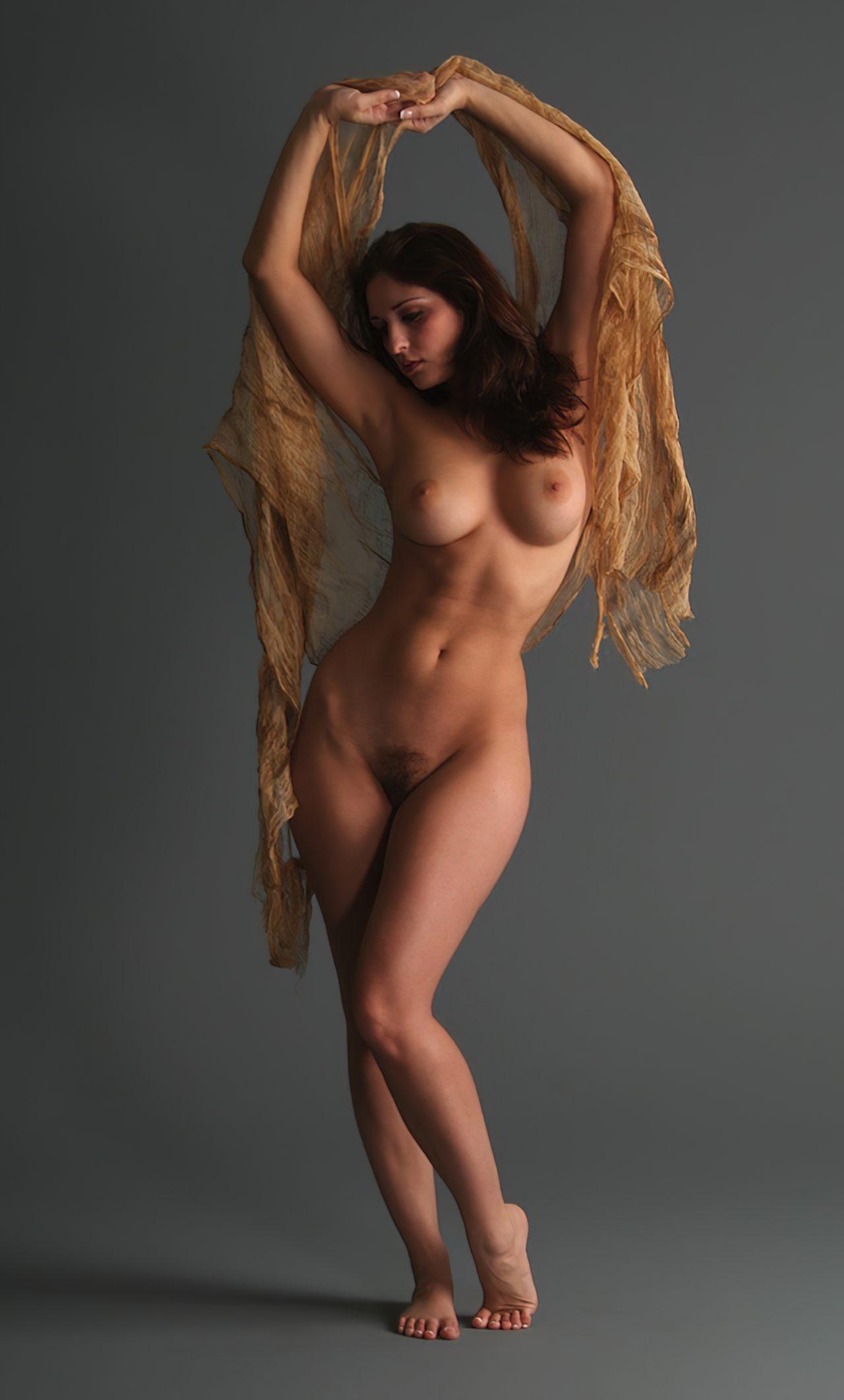 Mulher (26)