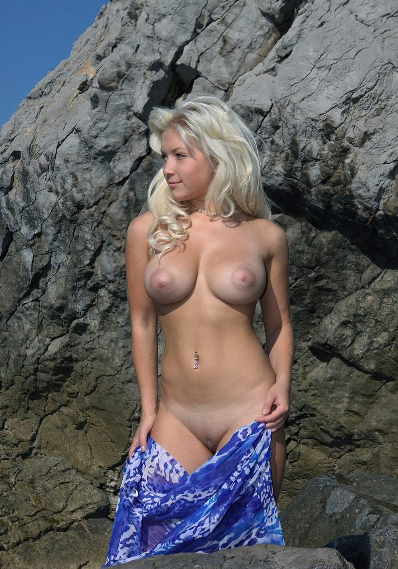 Mulheres Nuas (19)