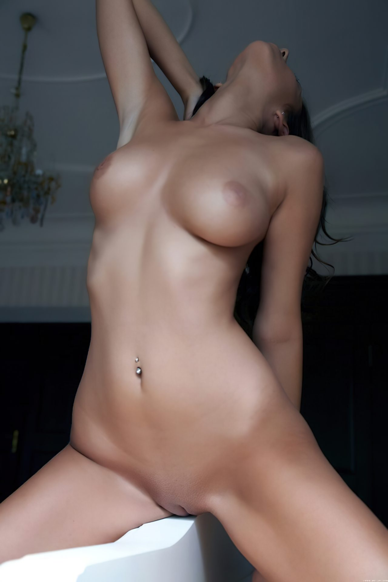 Mulheres Nuas (33)
