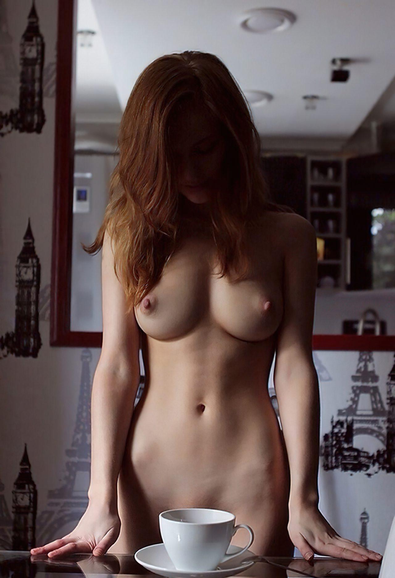 Mulheres Nuas (37)