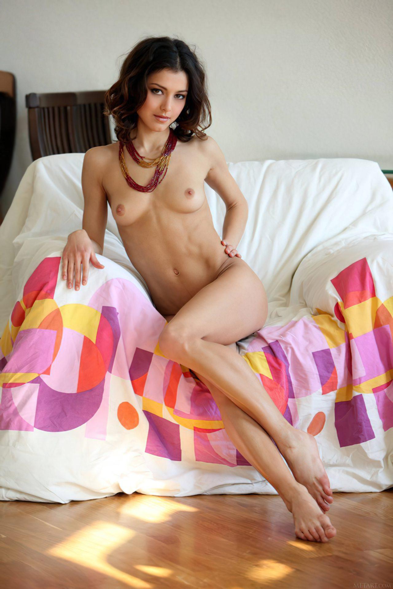 Mulheres Peladas (43)