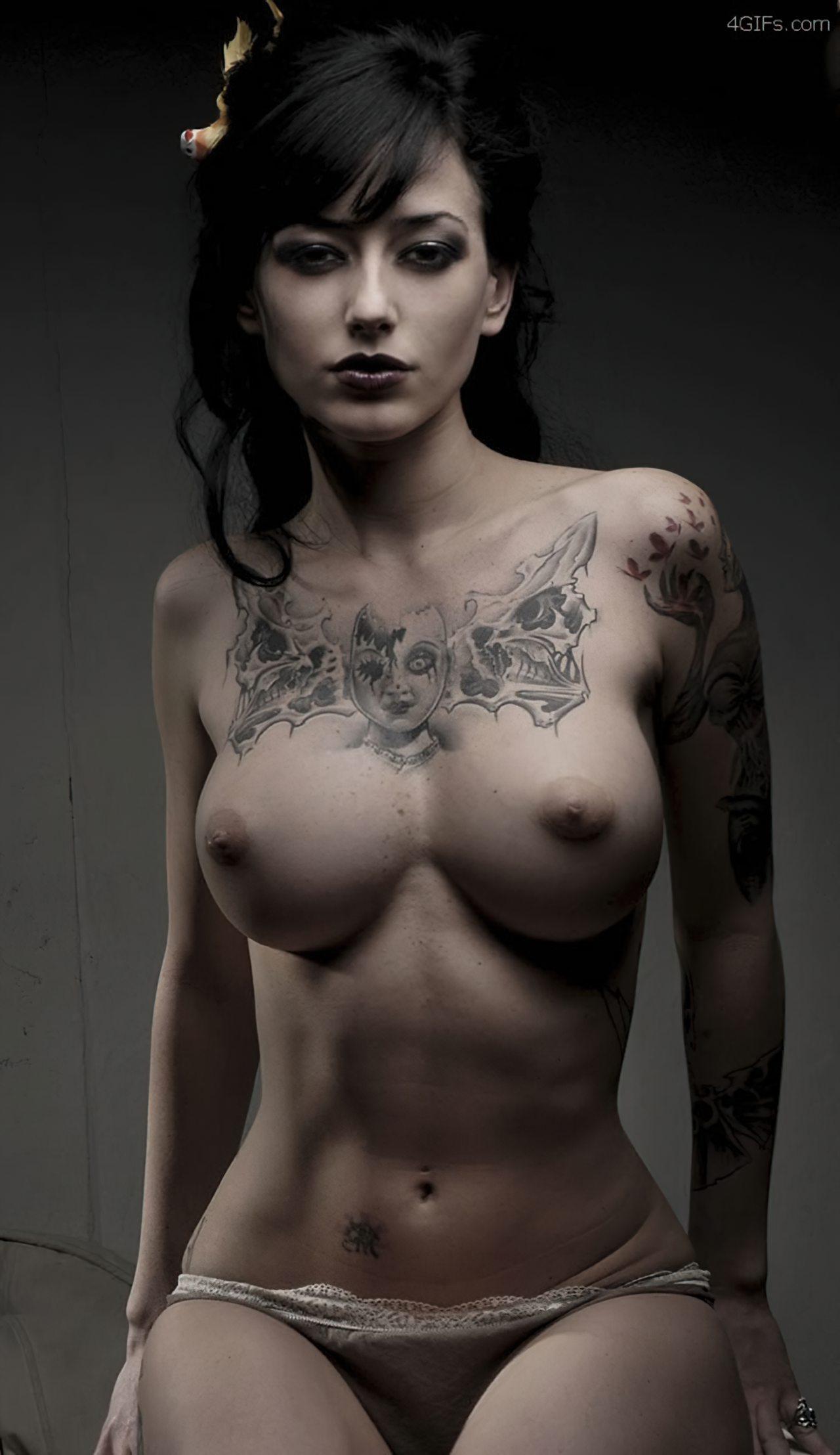 Mulheres Safadas (32)