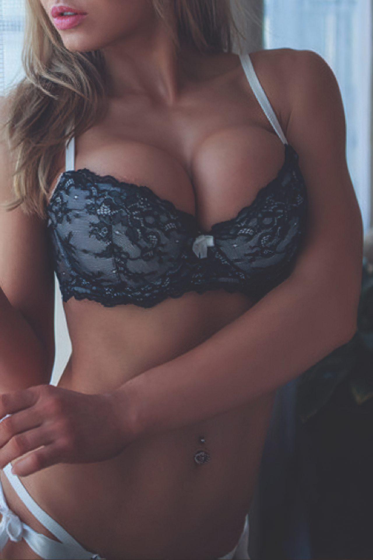 Mulheres Safadas (35)