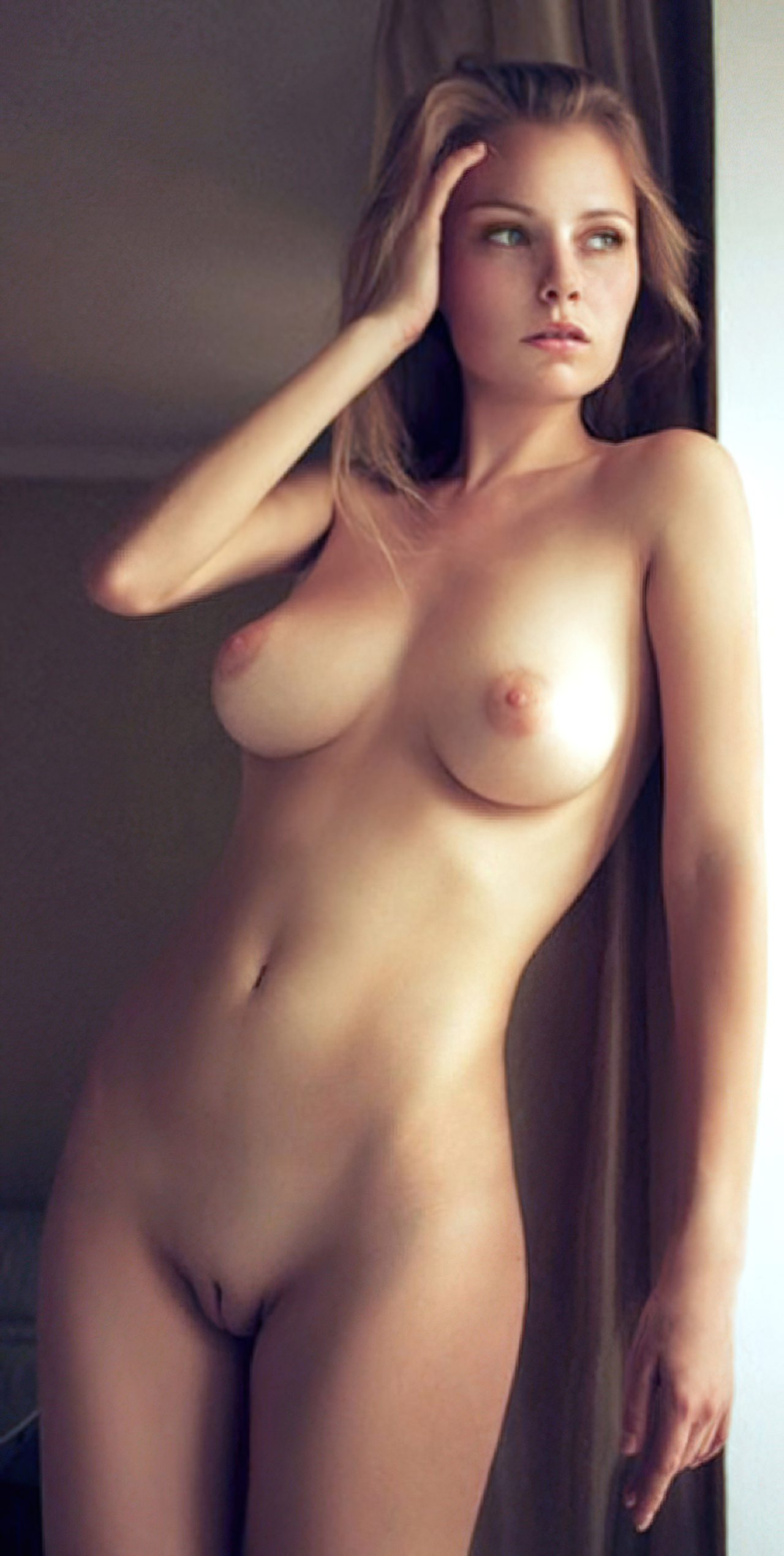 Mulheres Safadas (38)