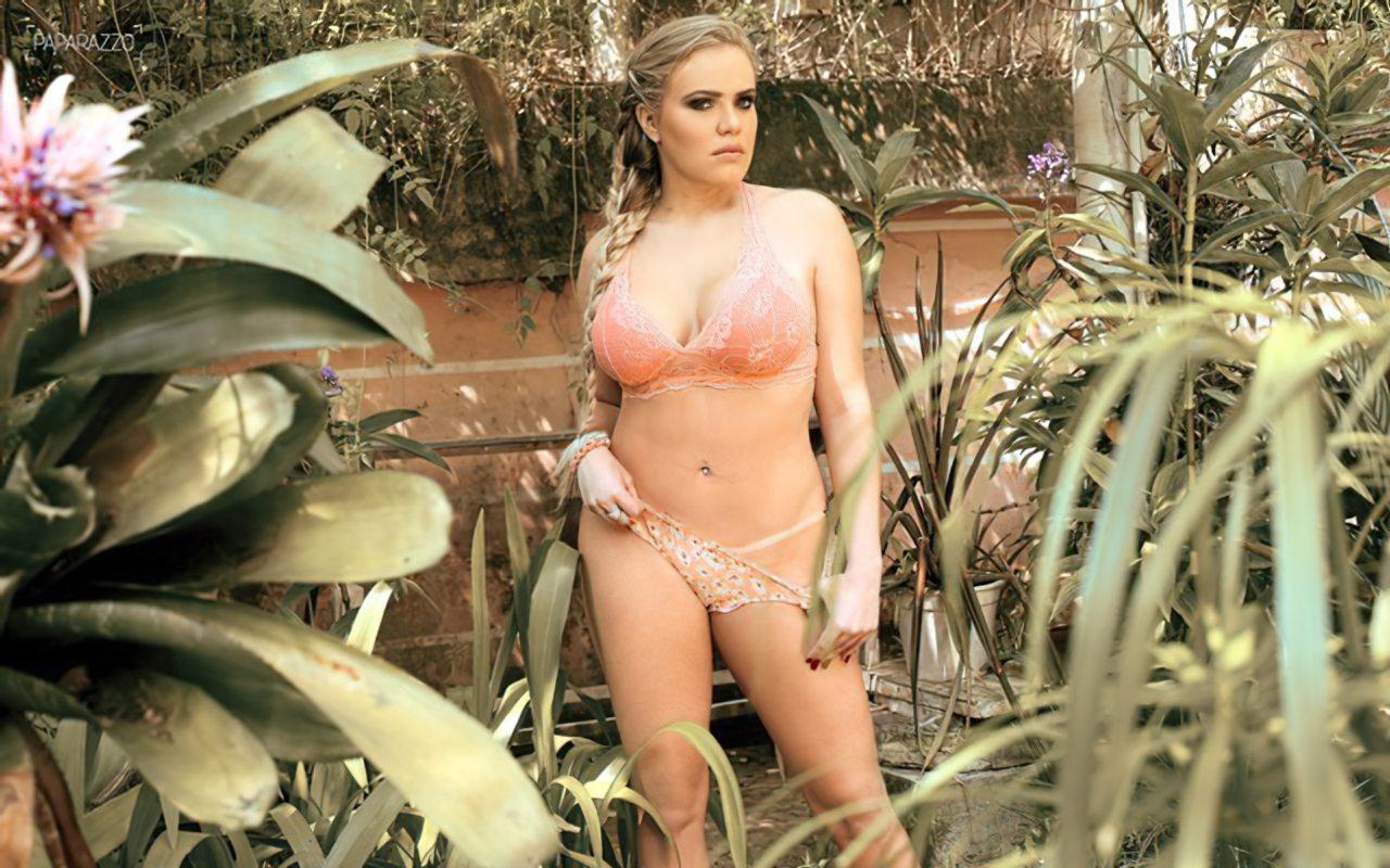 Paulinha Leite Nua (35)