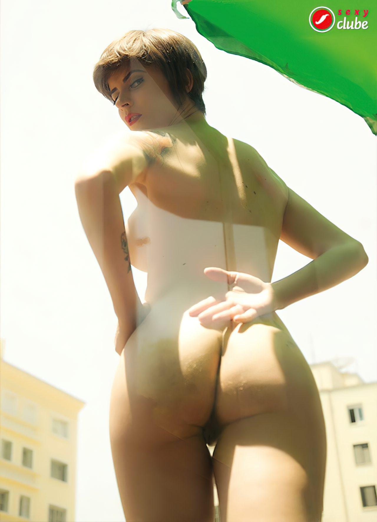 Vanessa Lima Pelada (5)