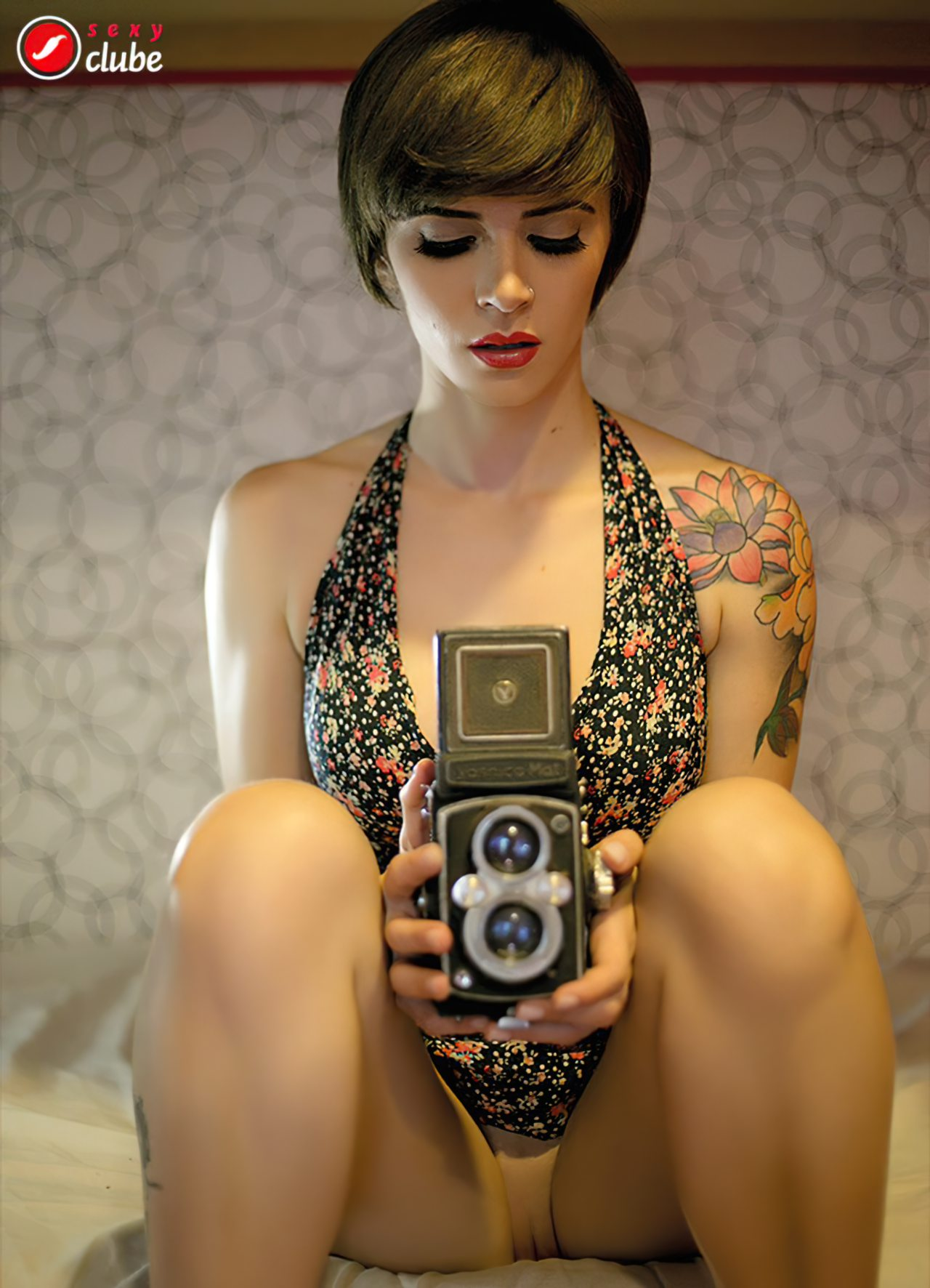 Vanessa Lima Pelada (12)