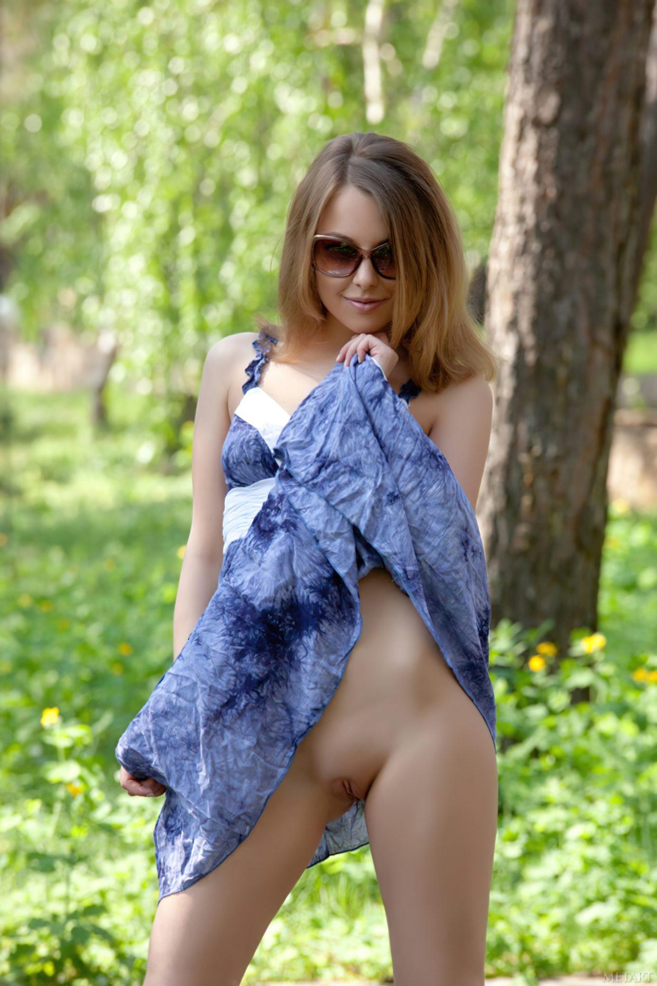 Vestido Levantado (3)
