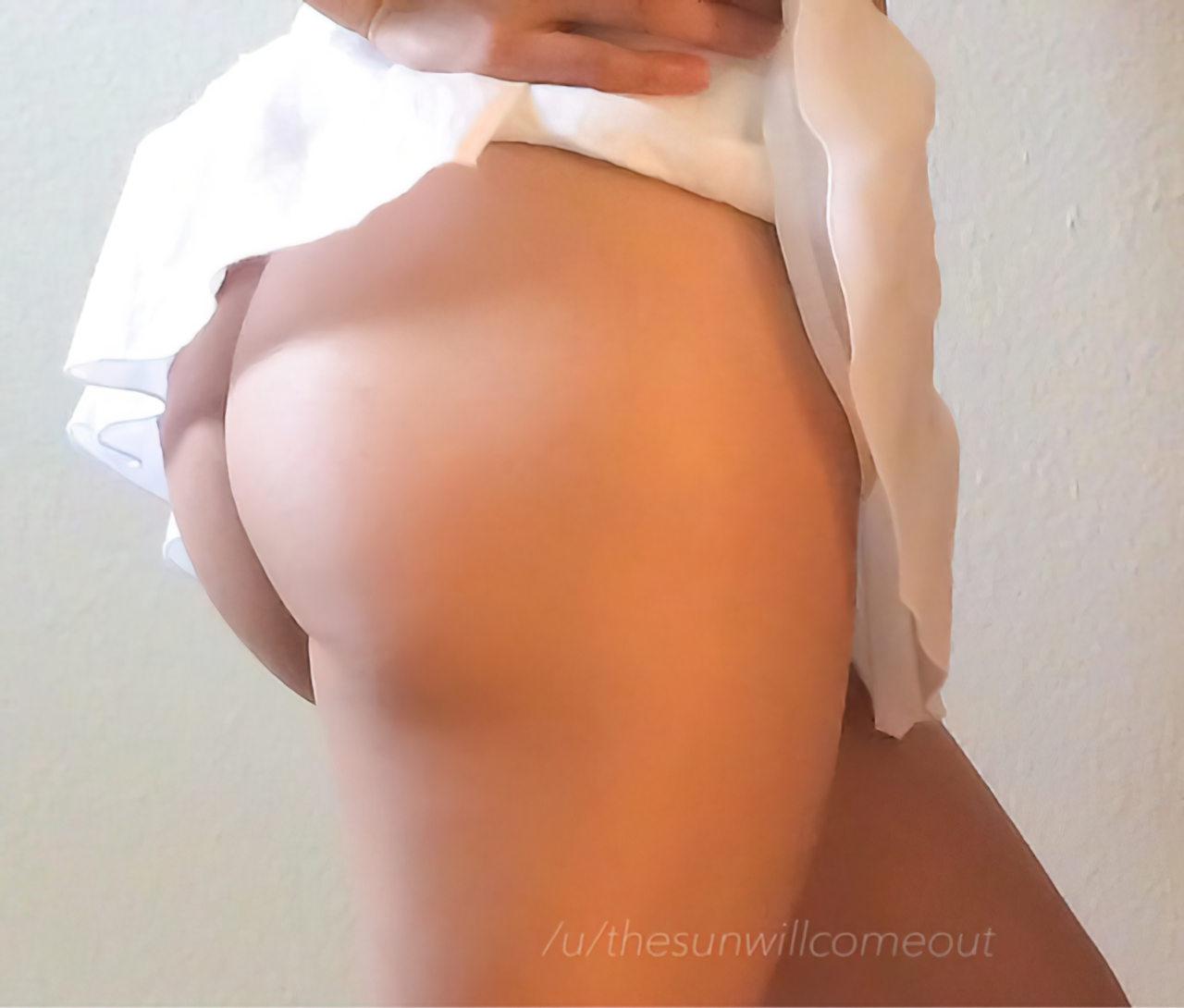 Amadora Exibicionista (31)