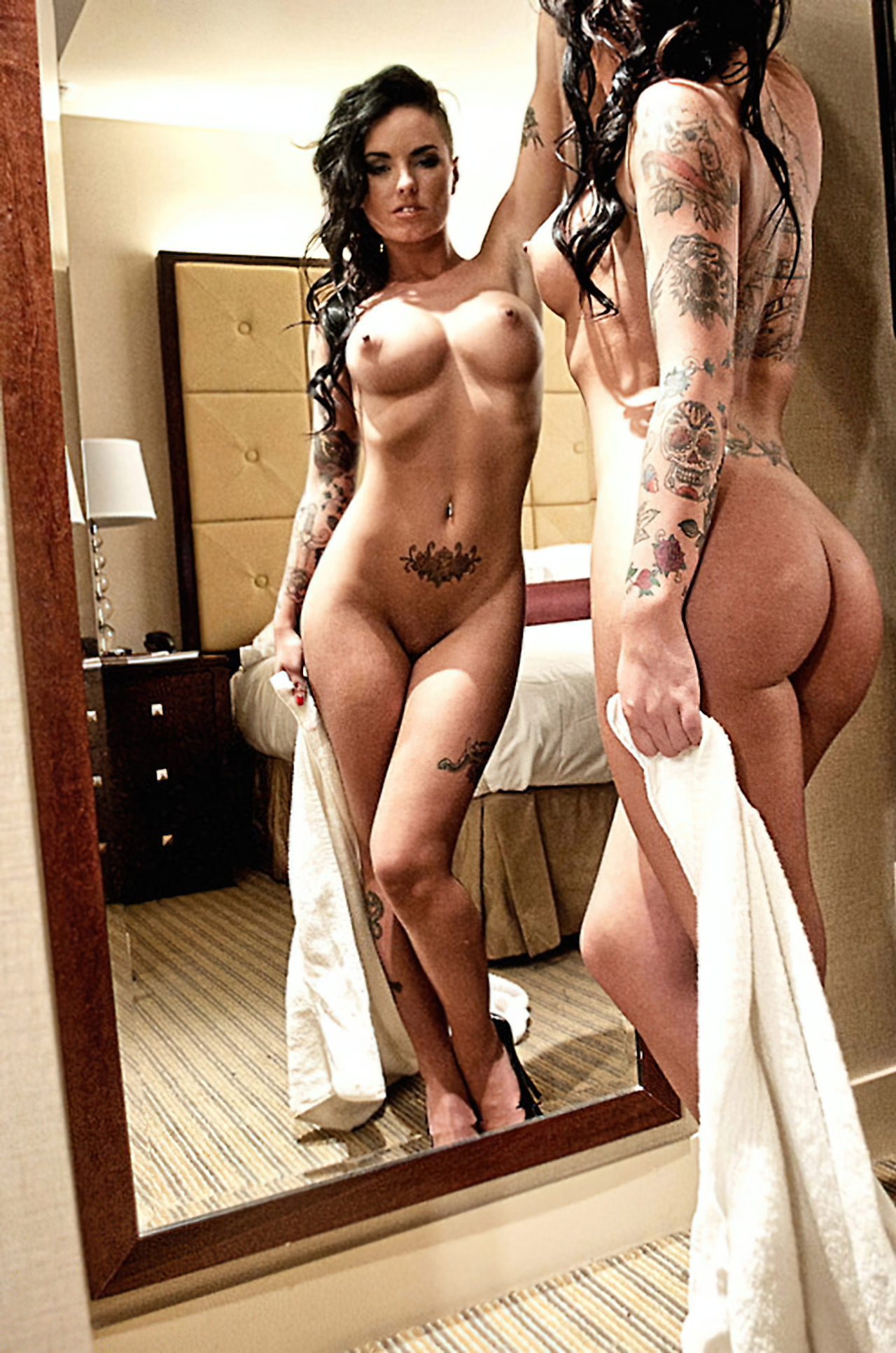 Christy Mack Nua (1)