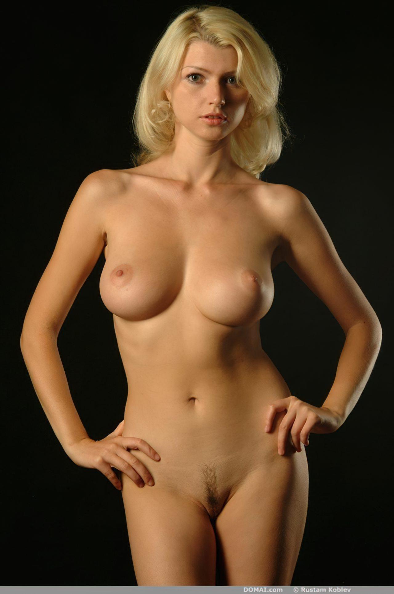 Gaja Nua (32)