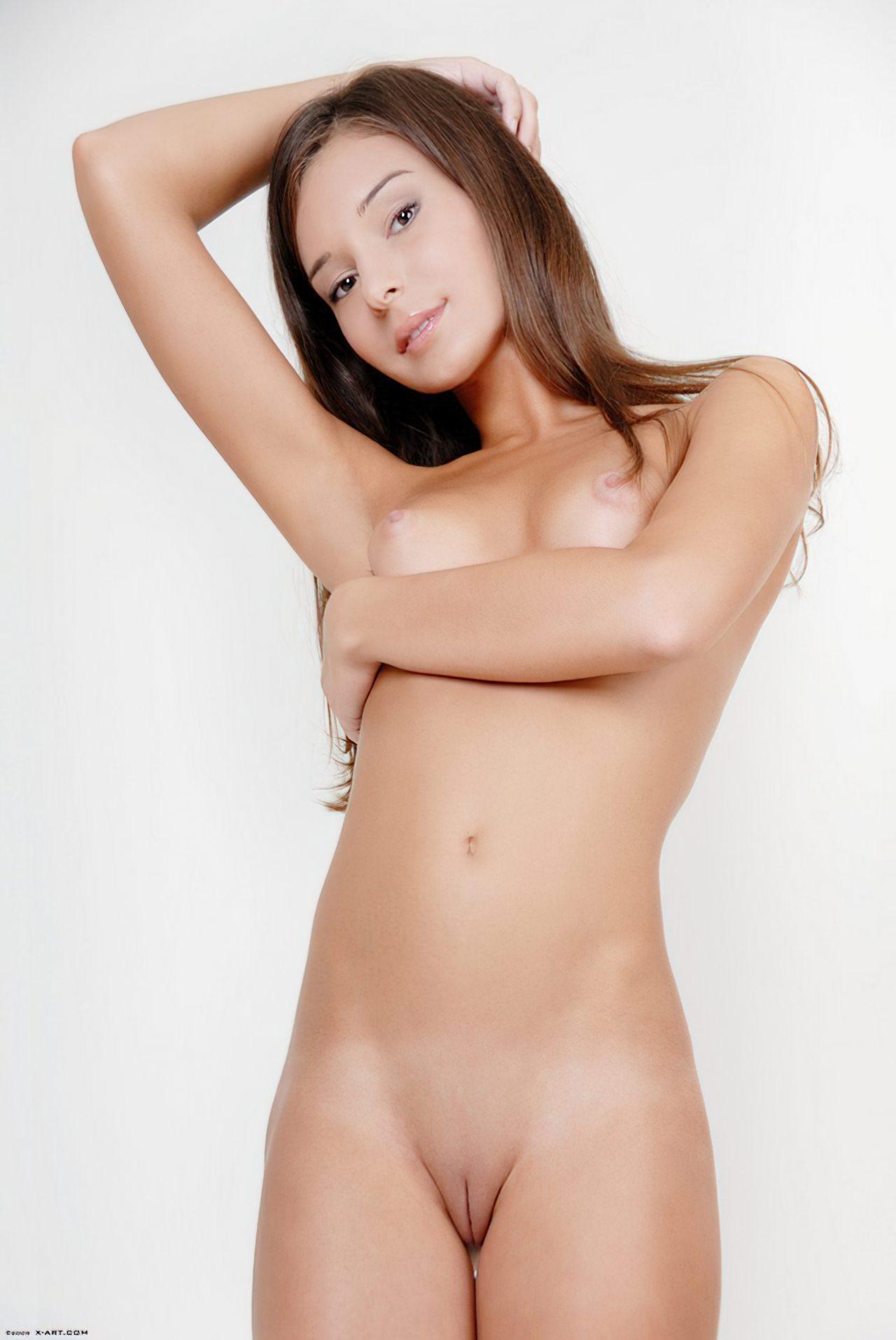 Gaja Nua (48)