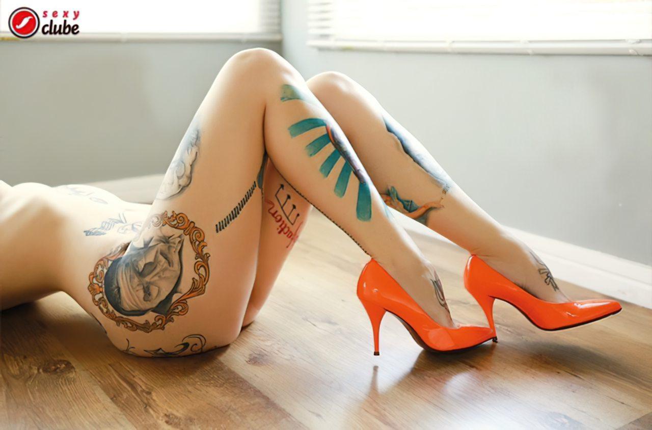 Jacqueline Suicide (22)