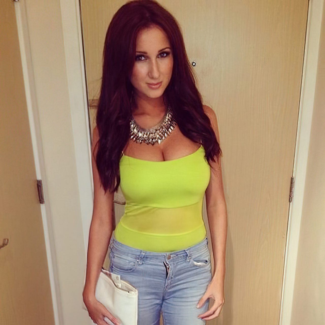 Libby Smith Sexy (21)