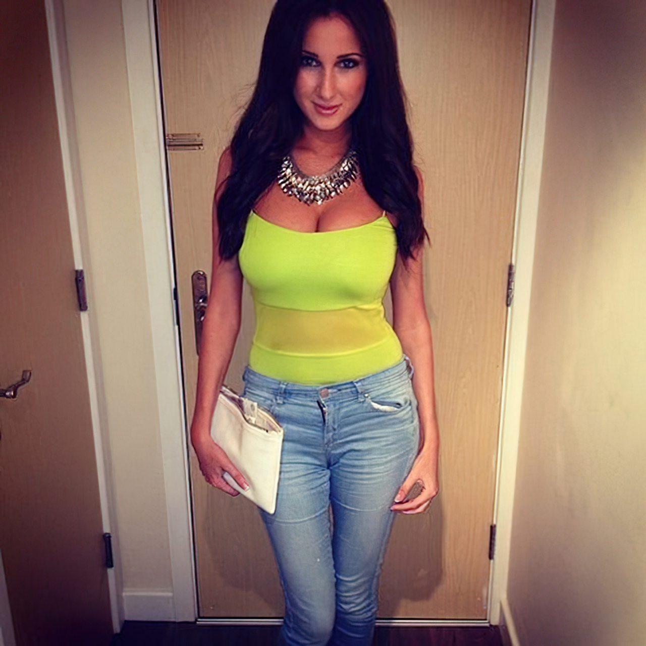 Libby Smith Sexy (26)