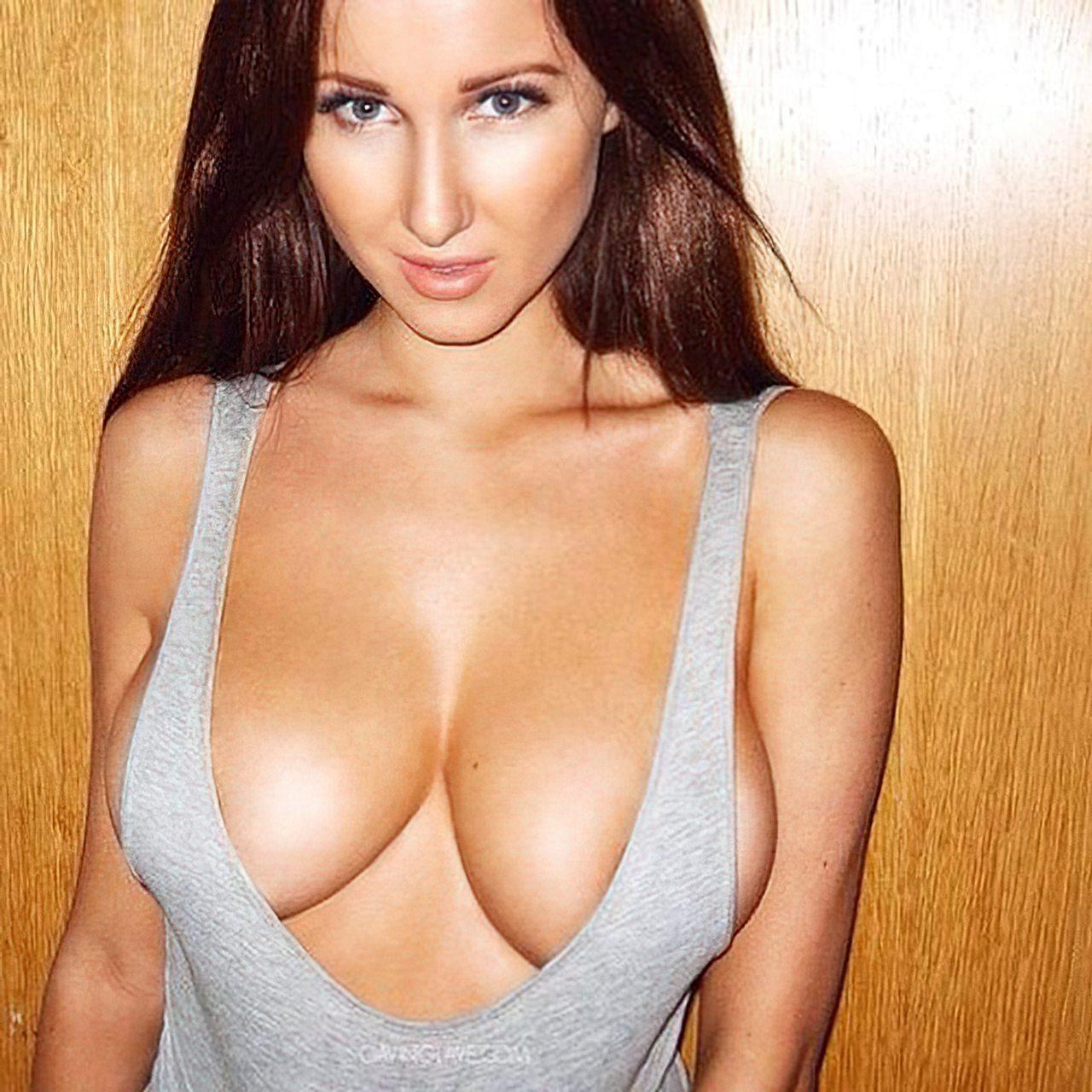 Libby Smith Sexy (30)