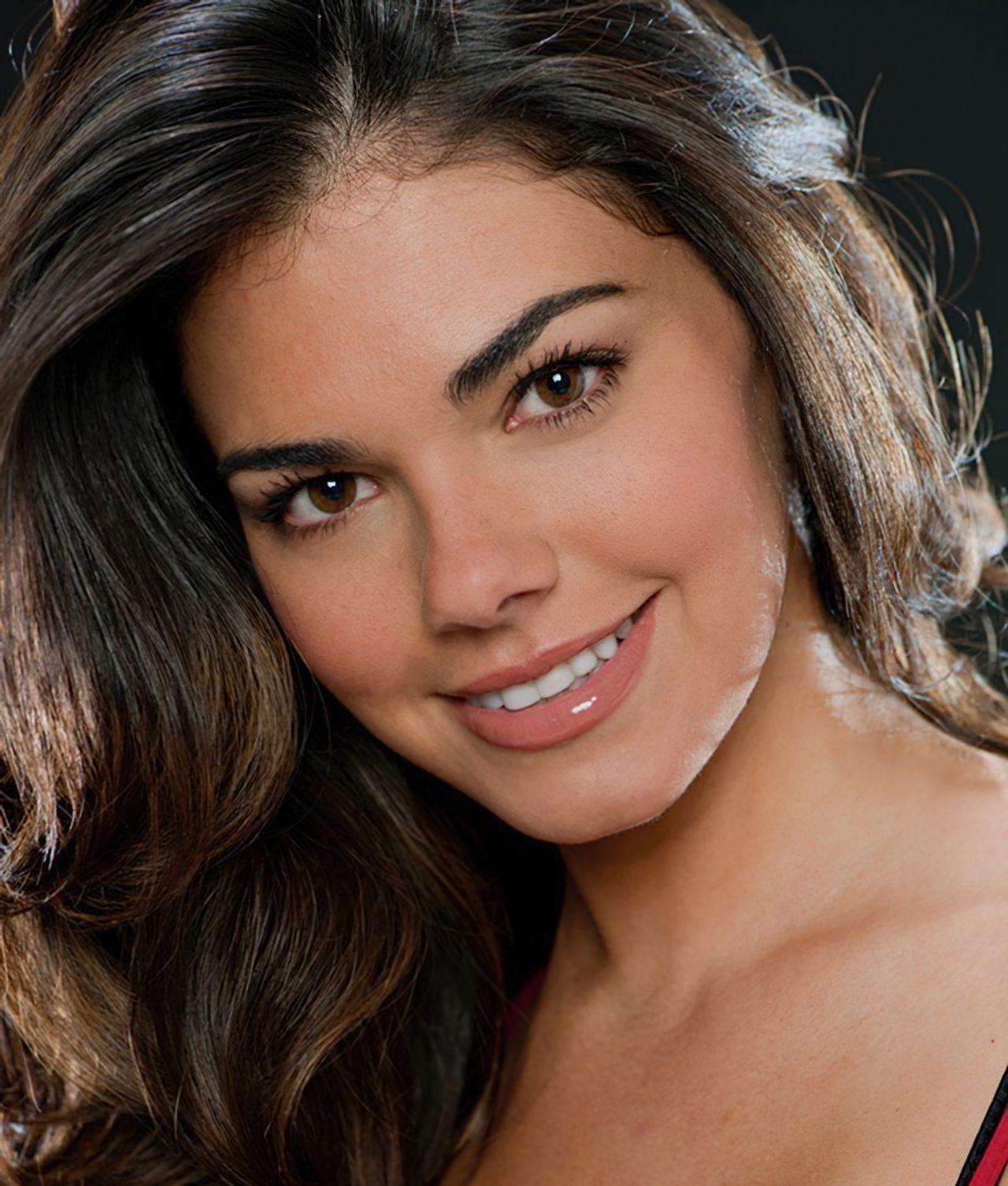 Livia Brito (18)