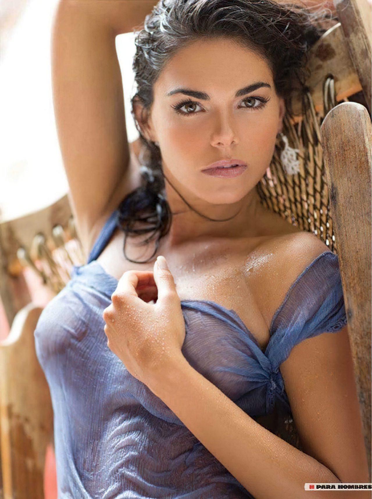 Livia Brito (6)