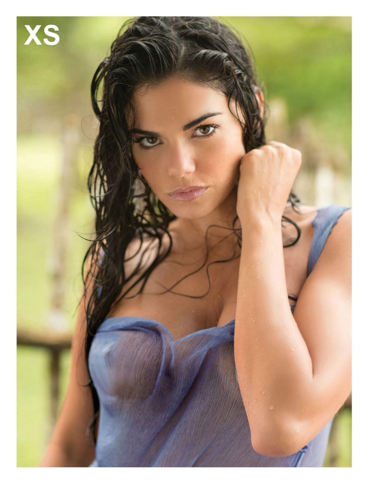 Livia Brito (8)