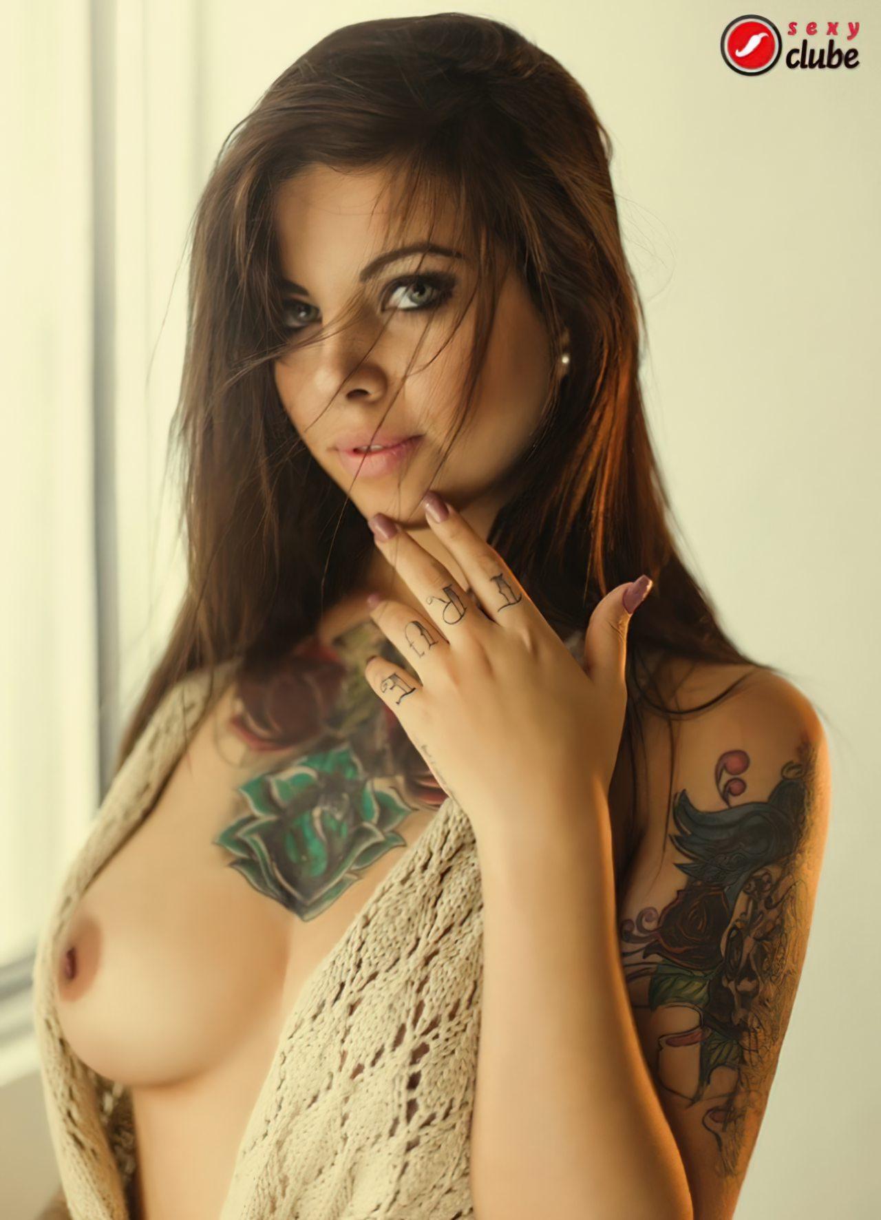 Marjorie Pacheco (1)