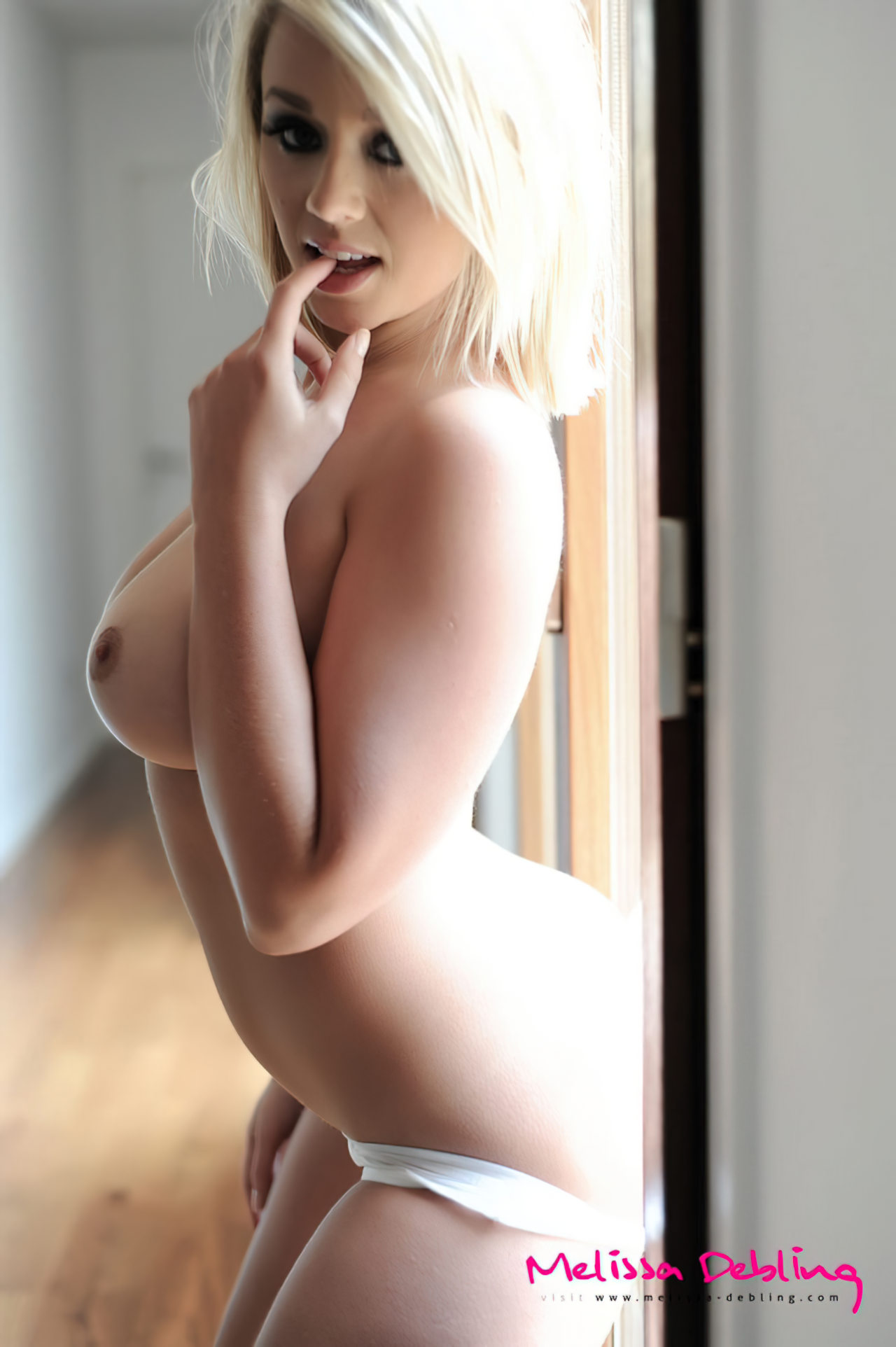 Melissa Debling Nua (42)