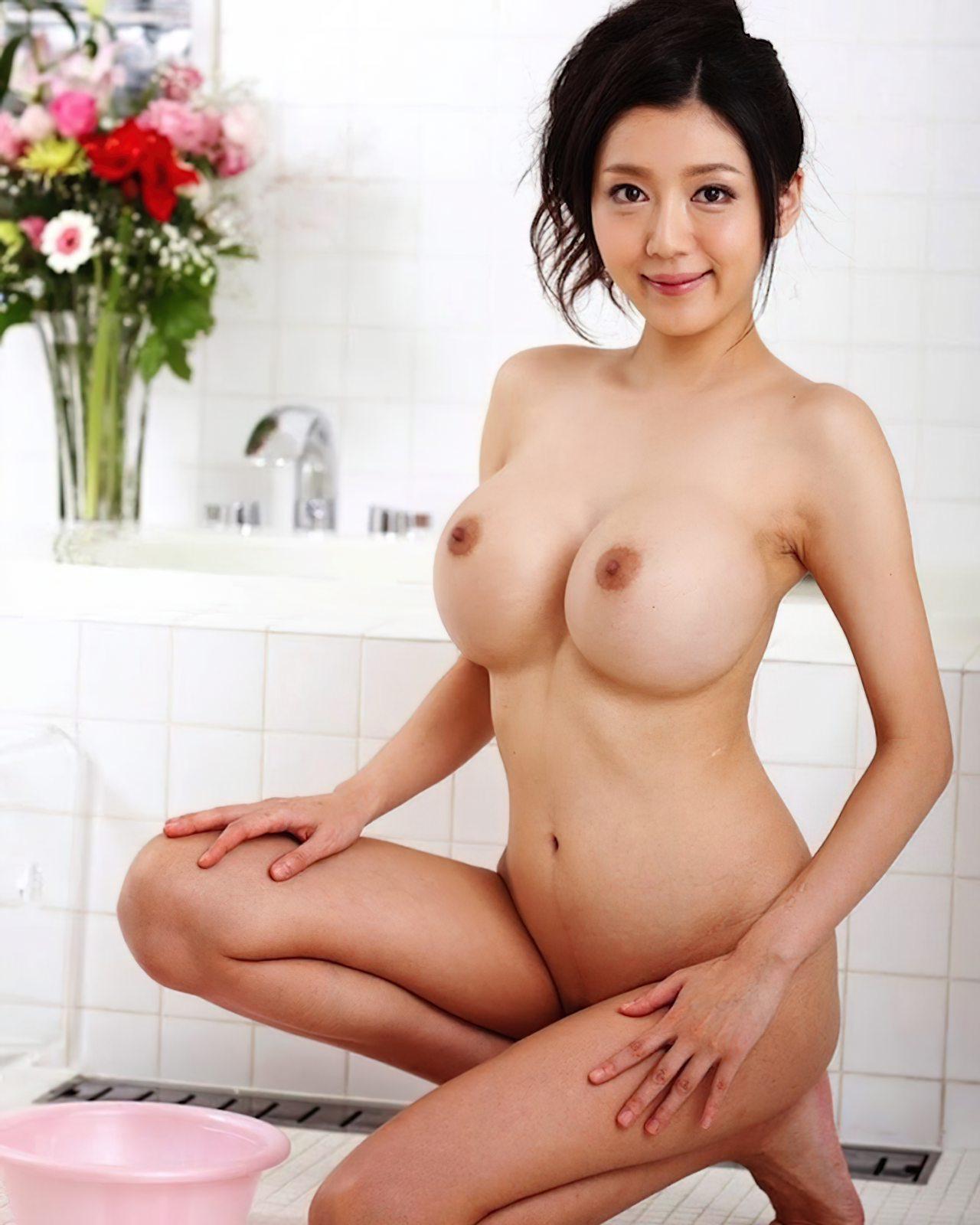 Miho Ichiki (4)
