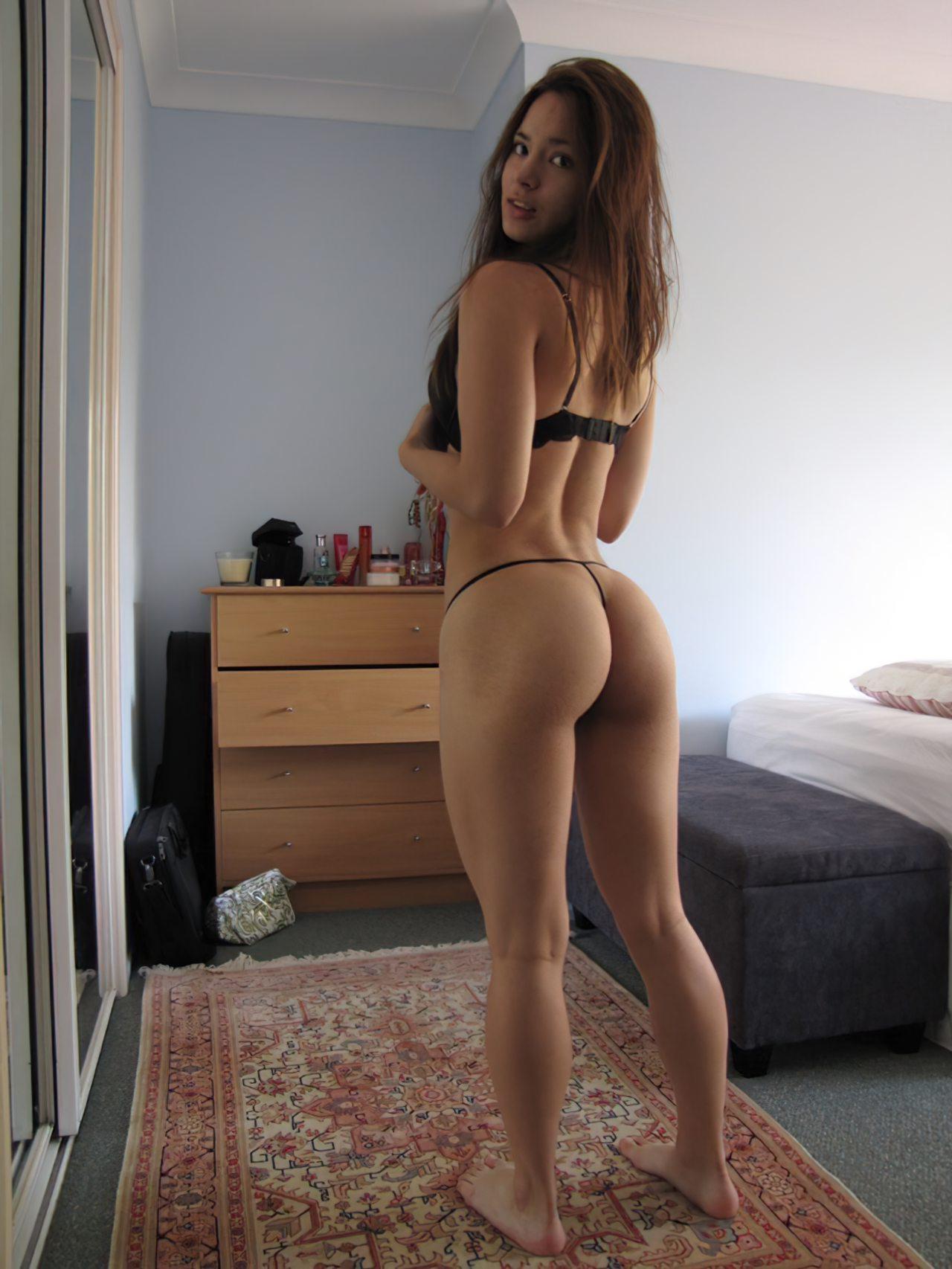 Mulheres (22)