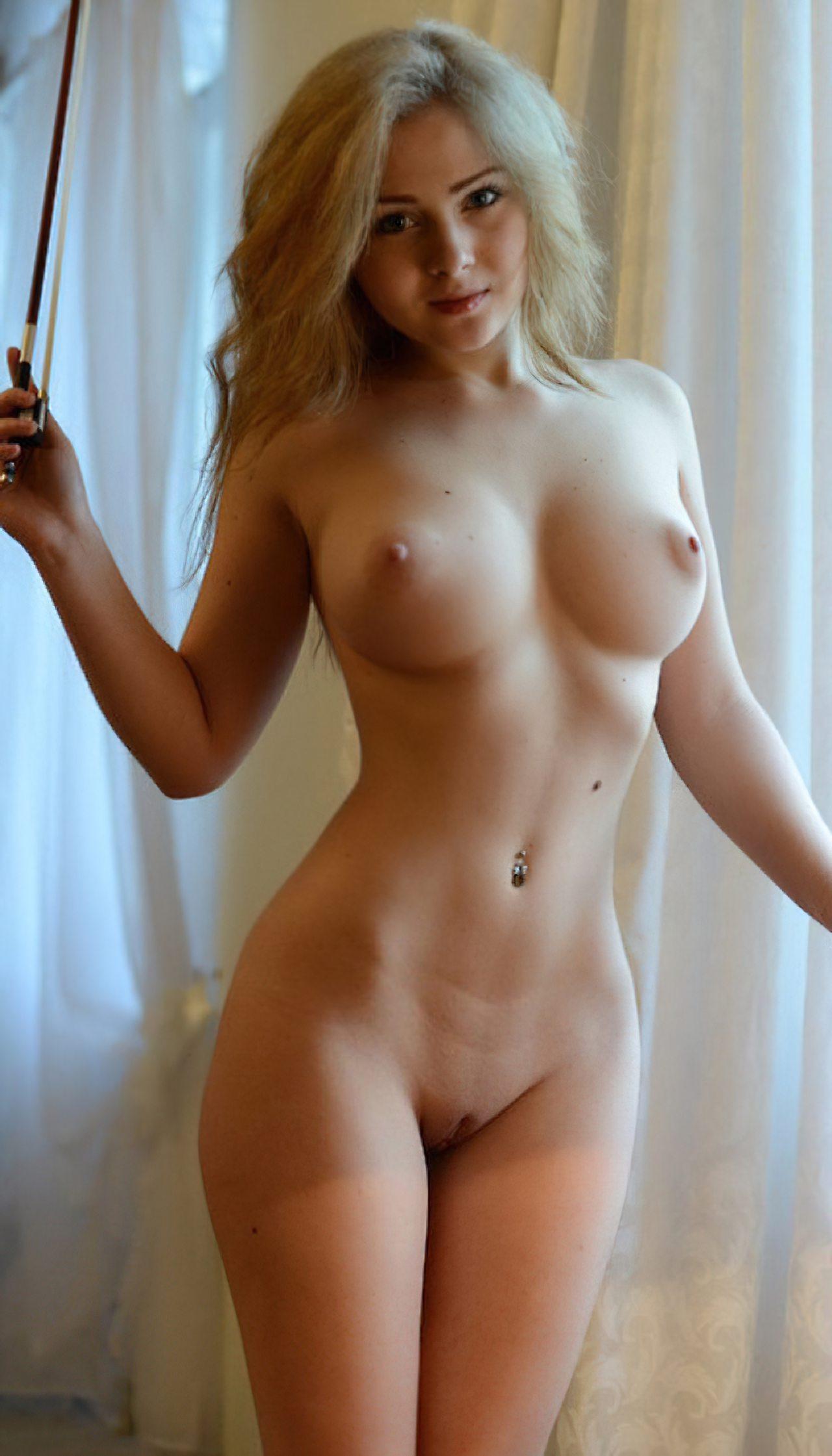 Mulheres (43)