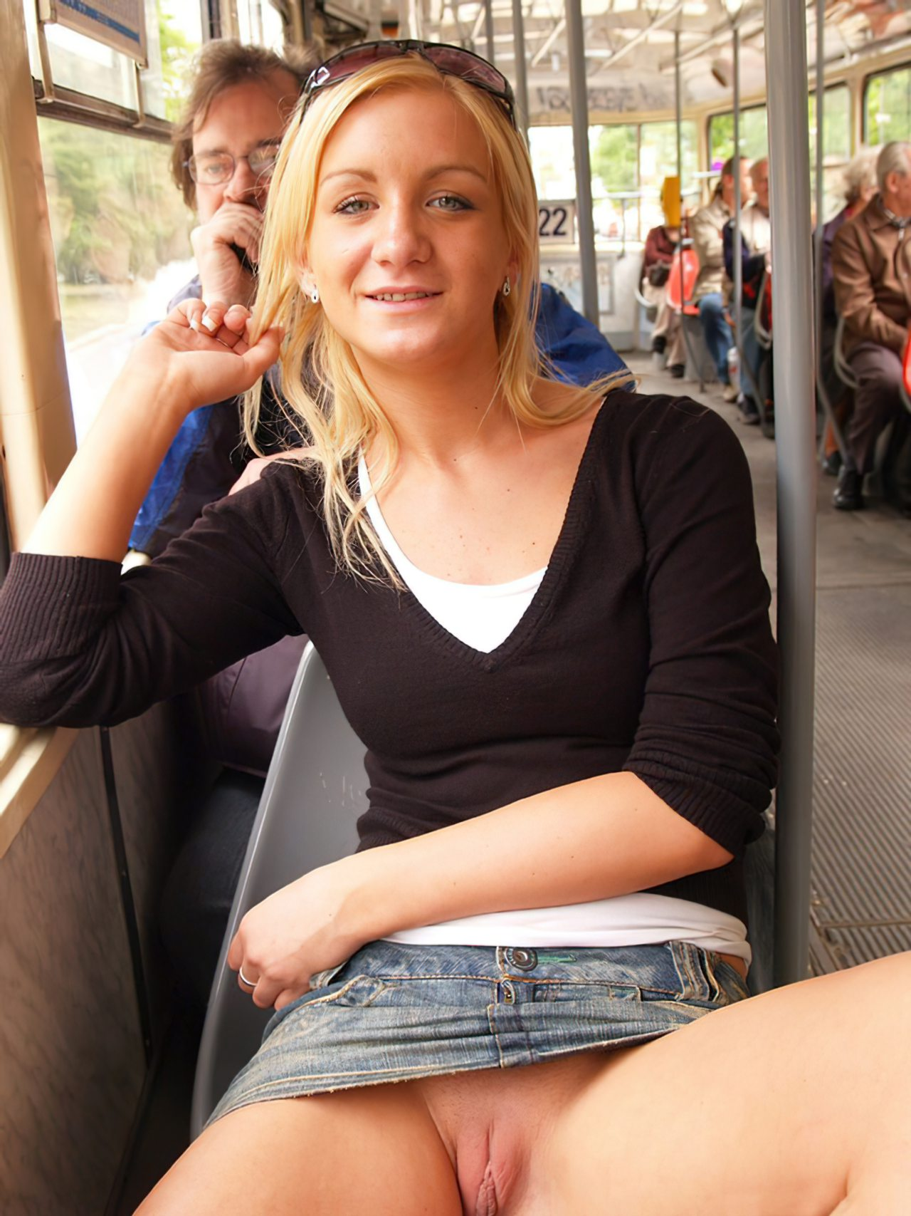 Mulheres Nuas (35)