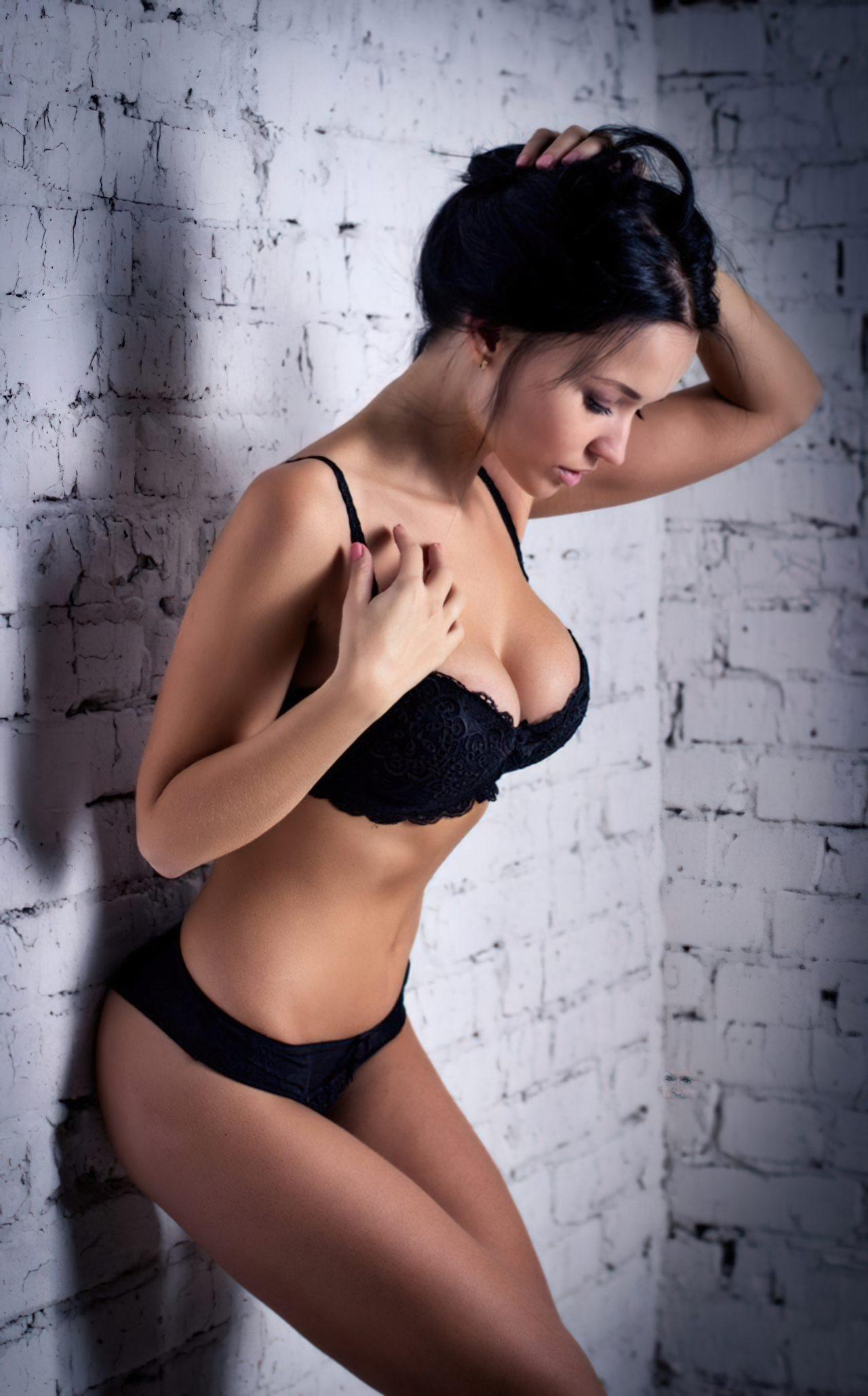 Mulheres Peladas (48)